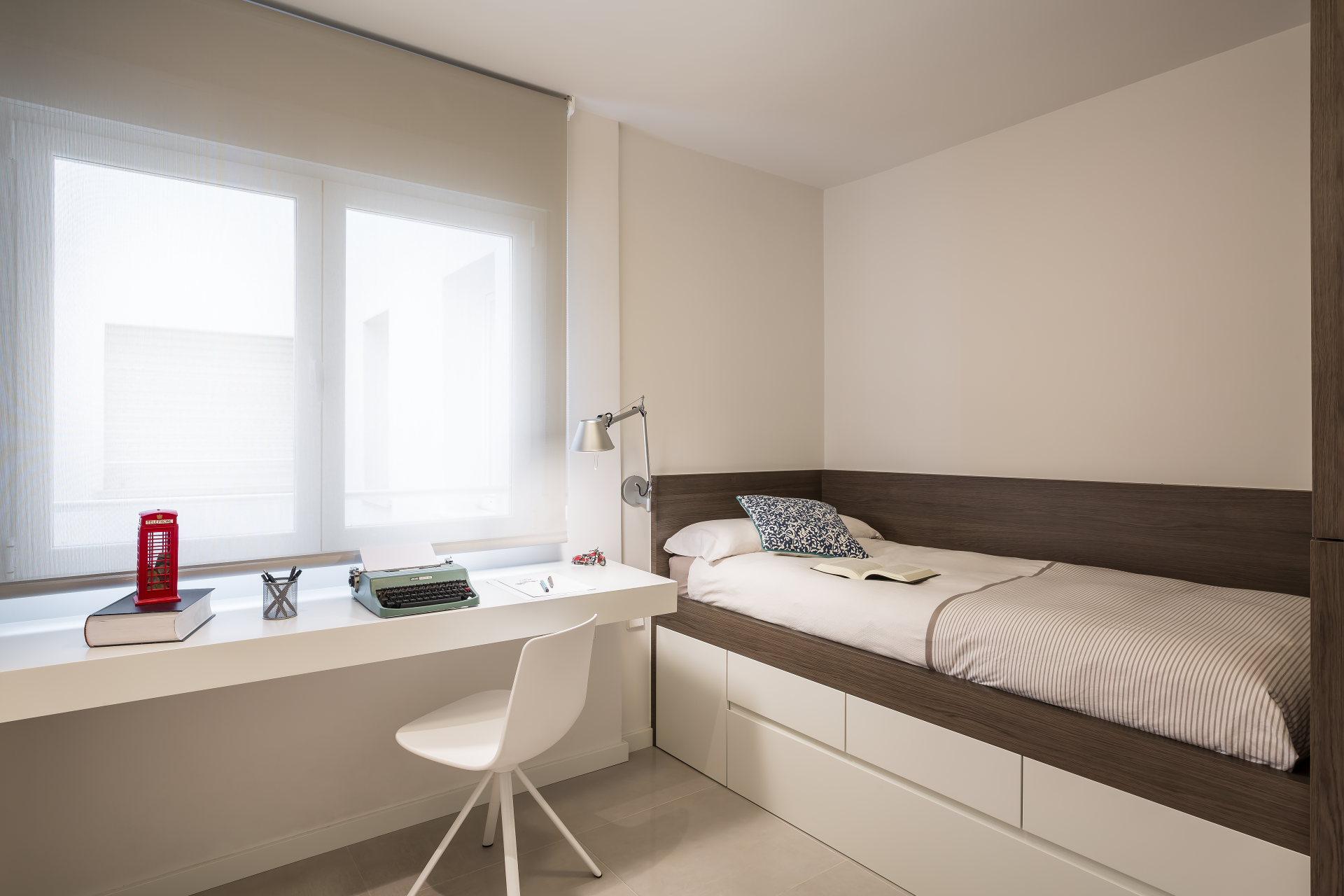 fotografia-arquitectura-interiorismo-valencia-fenollar-german-cabo-laura-yerpes  (26)