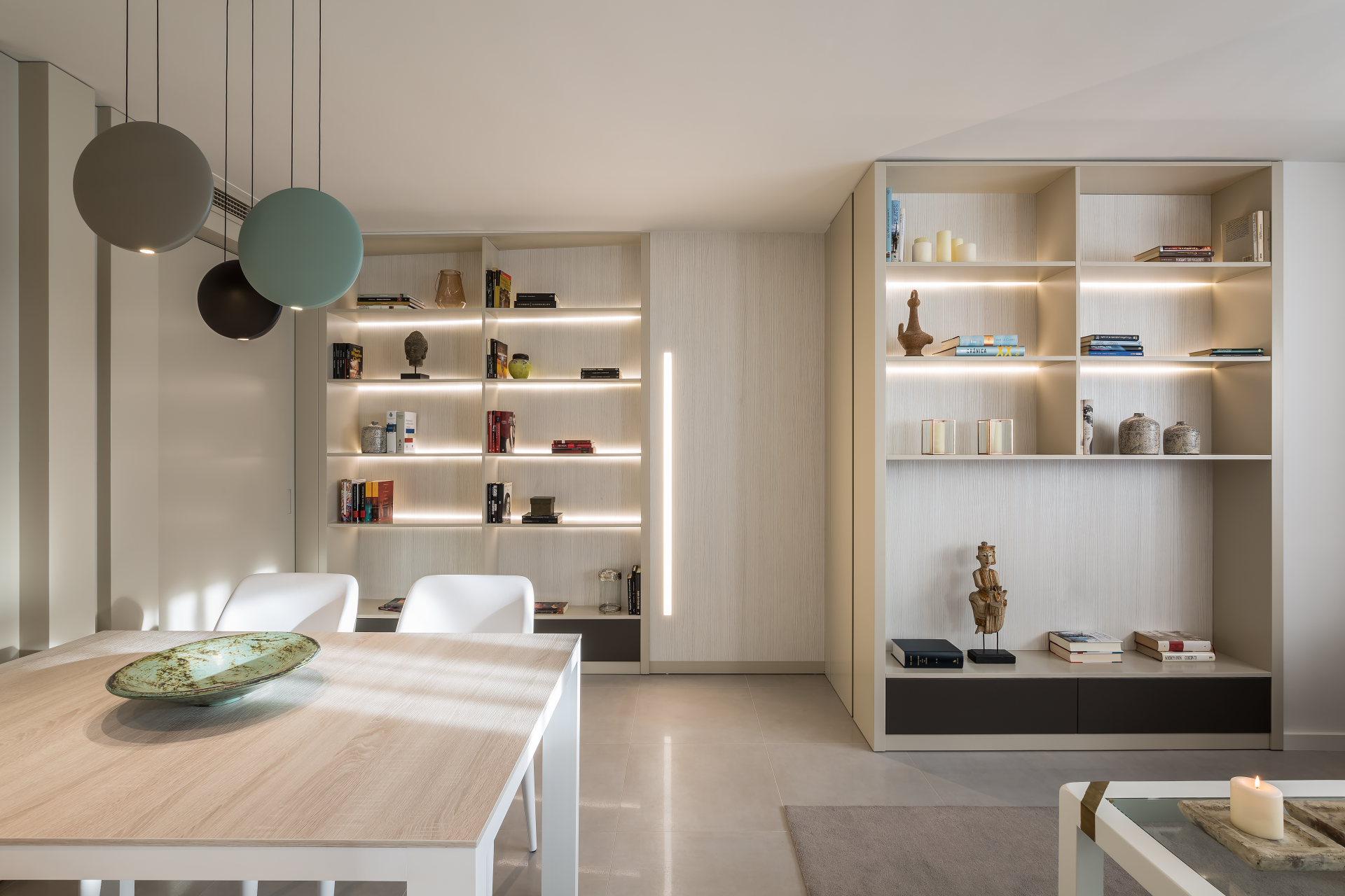 fotografia-arquitectura-interiorismo-valencia-fenollar-german-cabo-laura-yerpes  (5)