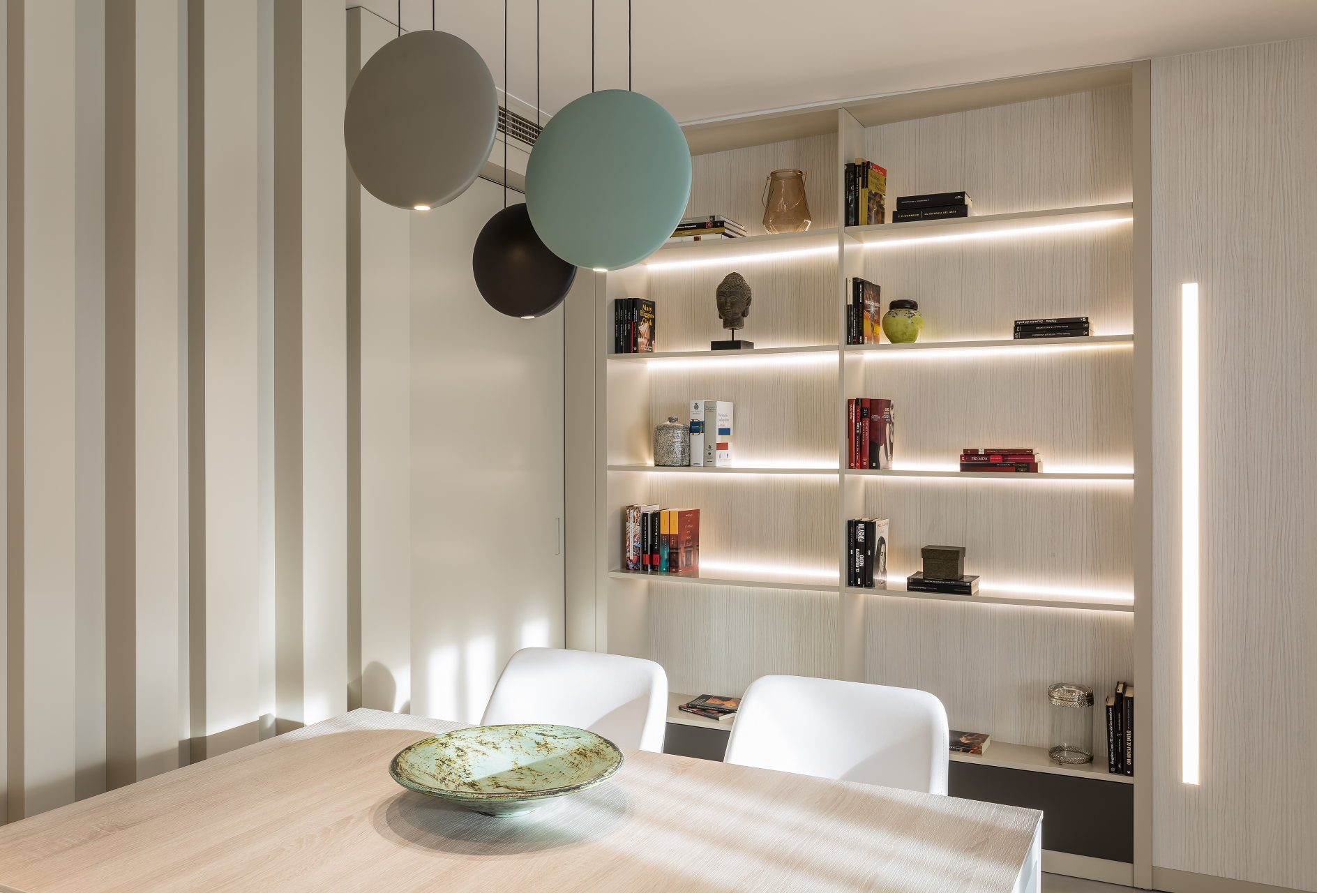 fotografia-arquitectura-interiorismo-valencia-fenollar-german-cabo-laura-yerpes  (6)