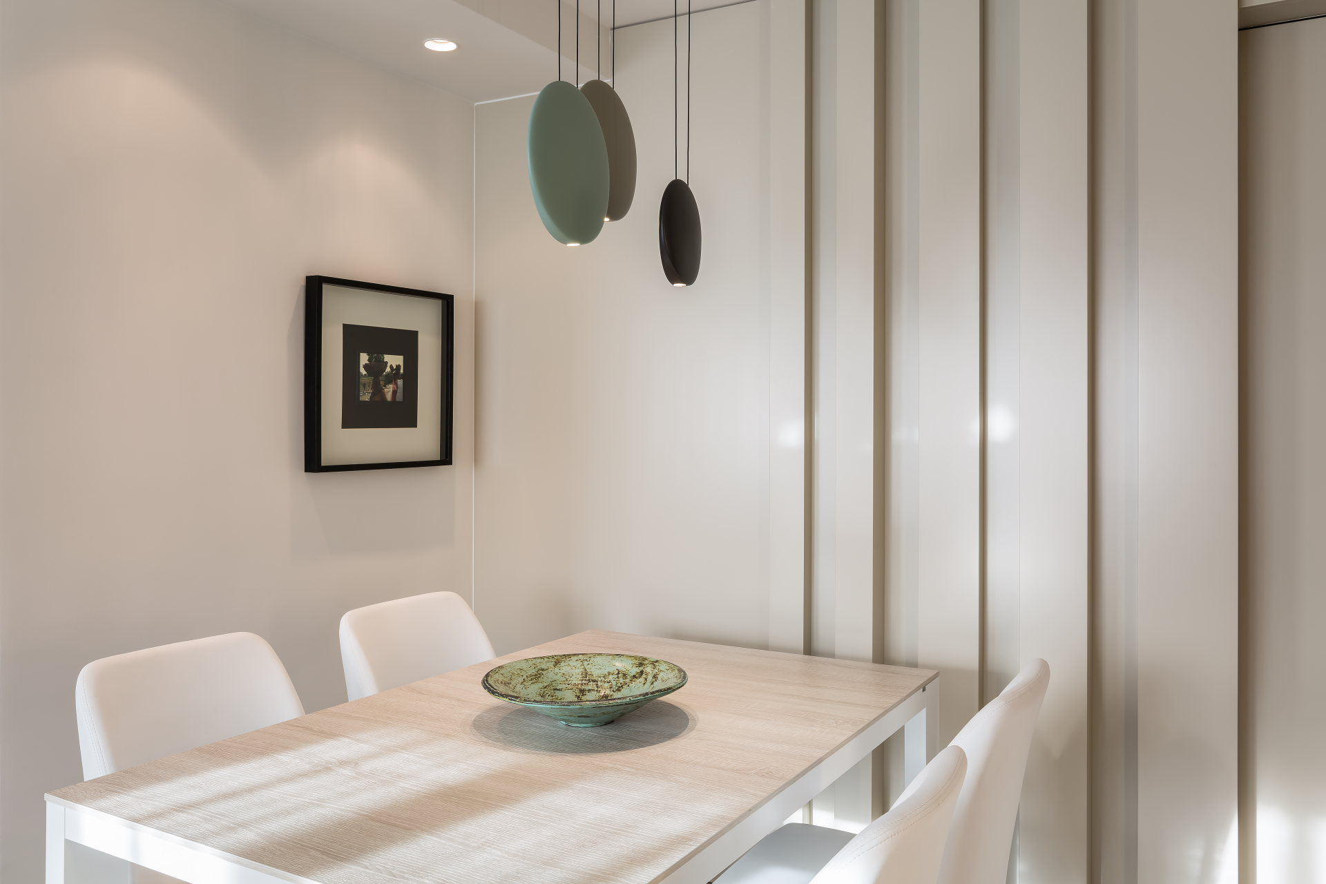 fotografia-arquitectura-interiorismo-valencia-fenollar-german-cabo-laura-yerpes  (7)