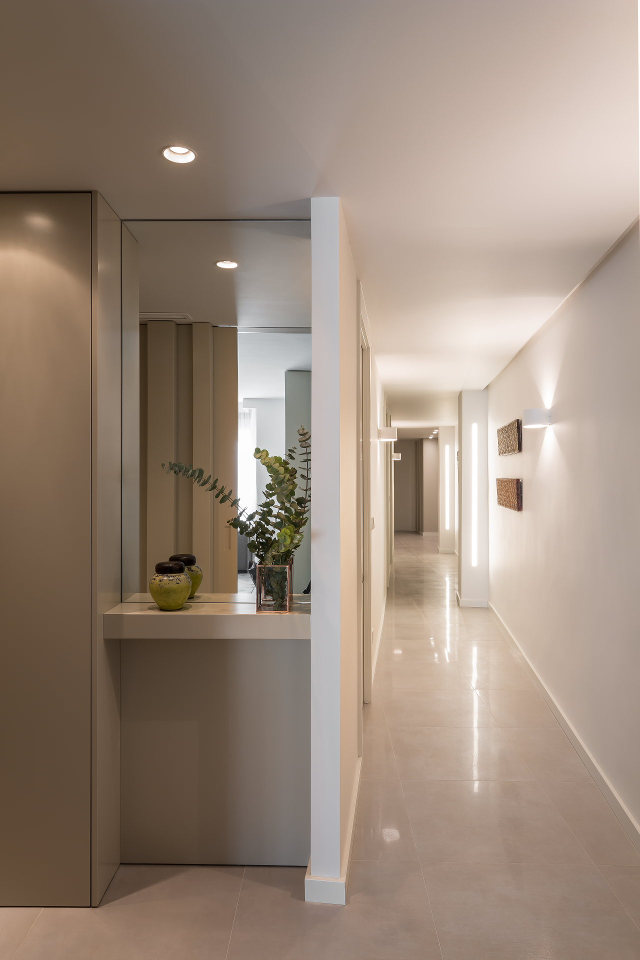 fotografia-arquitectura-interiorismo-valencia-fenollar-german-cabo-laura-yerpes (9)