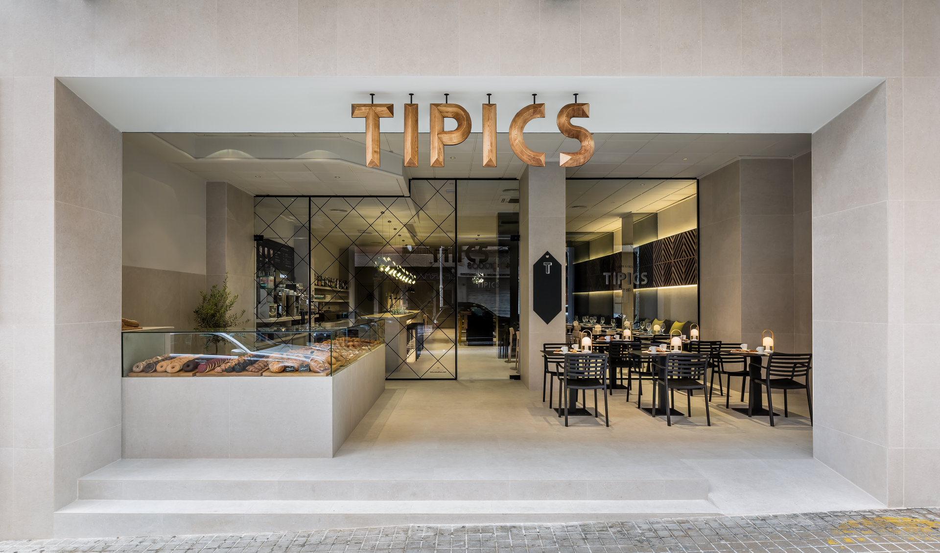 fotografia-arquitectura–interiorismo-valencia-german-cabo-estudihac-restaurante-tipics-xativa (1)