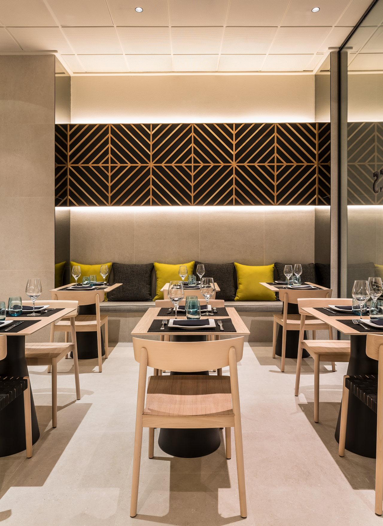fotografia-arquitectura–interiorismo-valencia-german-cabo-estudihac-restaurante-tipics-xativa (10)