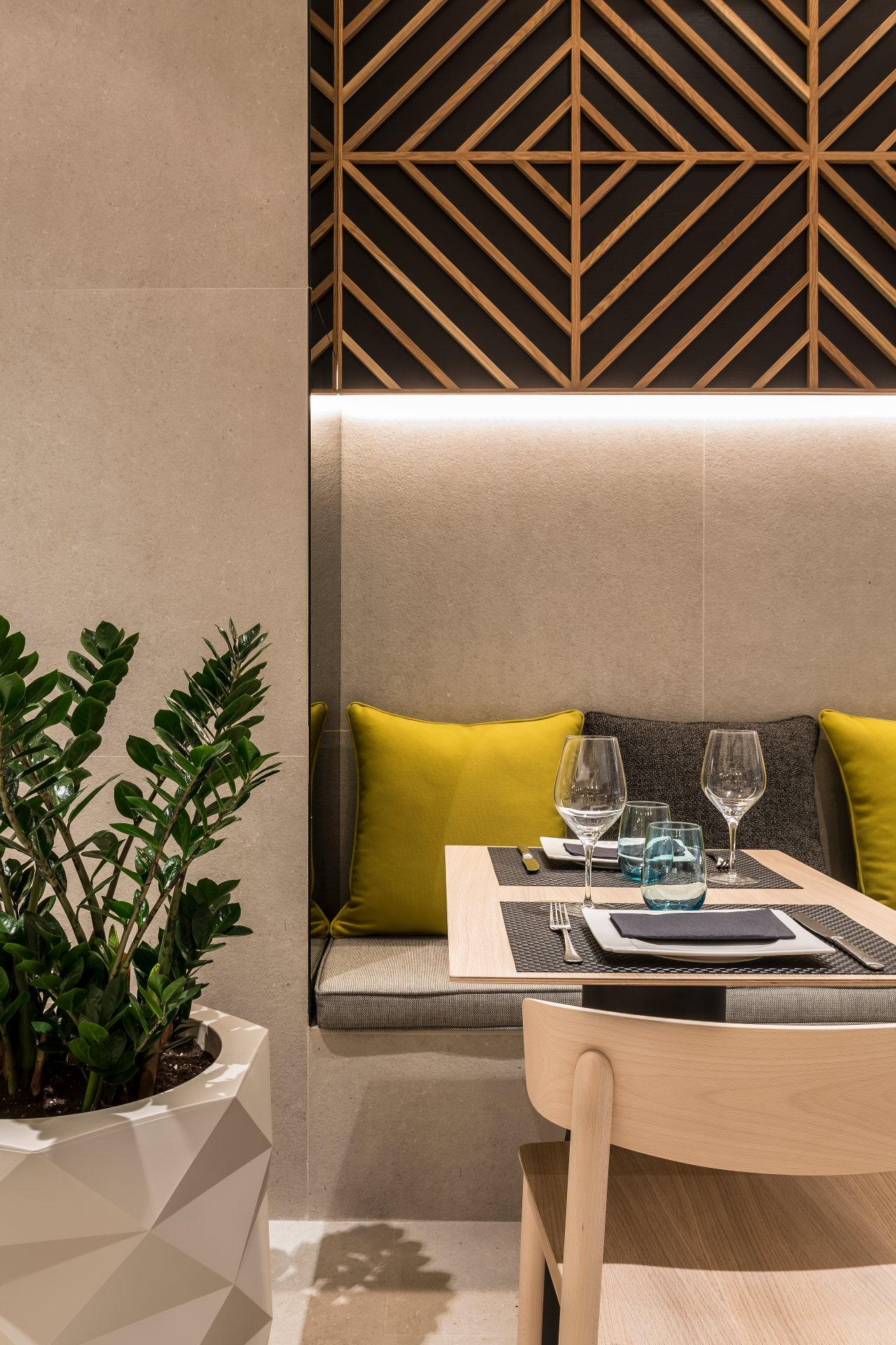 fotografia-arquitectura–interiorismo-valencia-german-cabo-estudihac-restaurante-tipics-xativa (11)