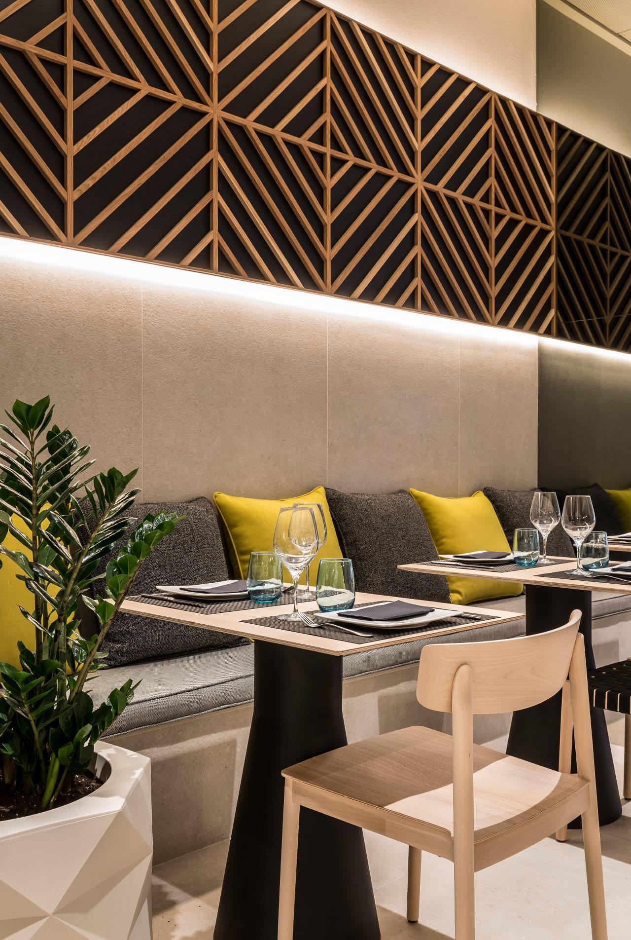fotografia-arquitectura–interiorismo-valencia-german-cabo-estudihac-restaurante-tipics-xativa (12)