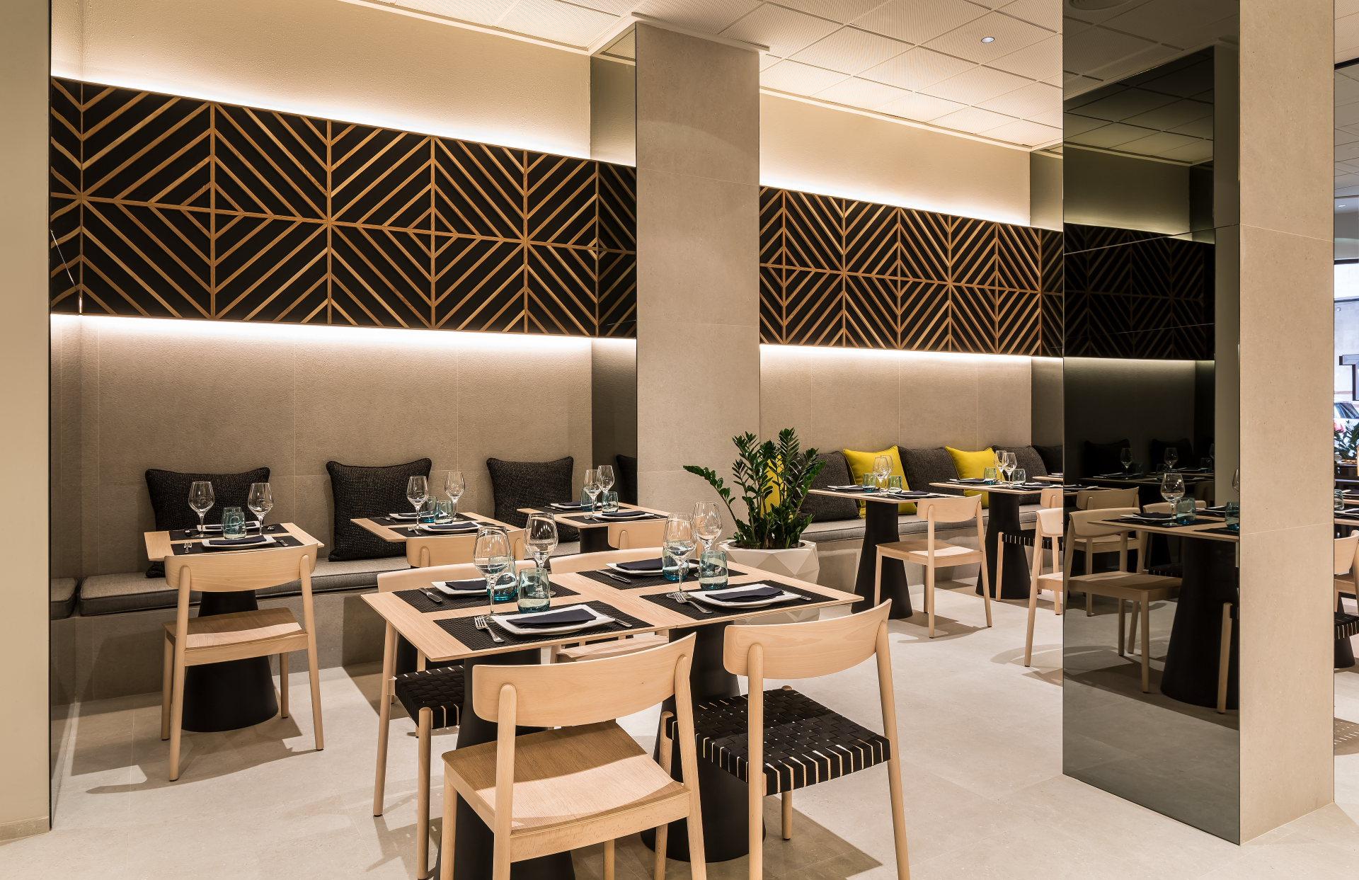 fotografia-arquitectura–interiorismo-valencia-german-cabo-estudihac-restaurante-tipics-xativa (13)