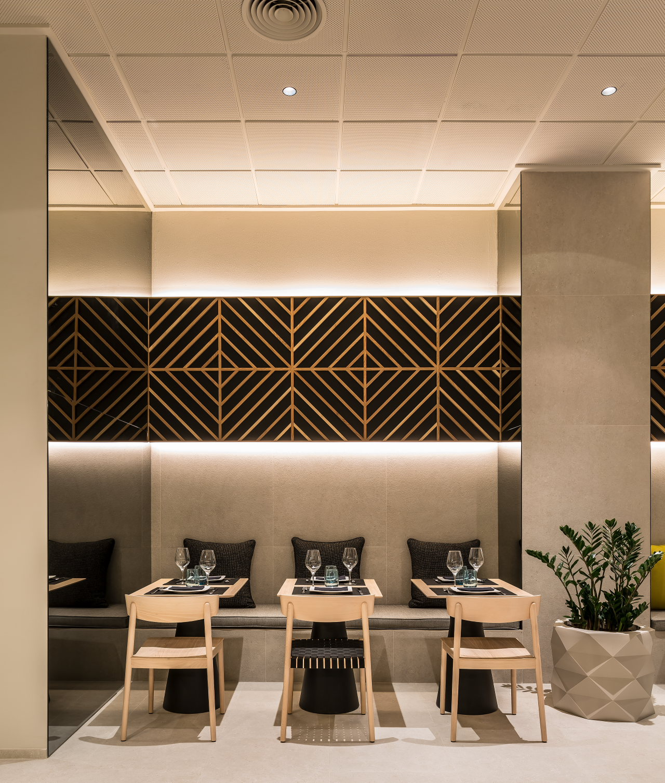 fotografia-arquitectura–interiorismo-valencia-german-cabo-estudihac-restaurante-tipics-xativa (14)