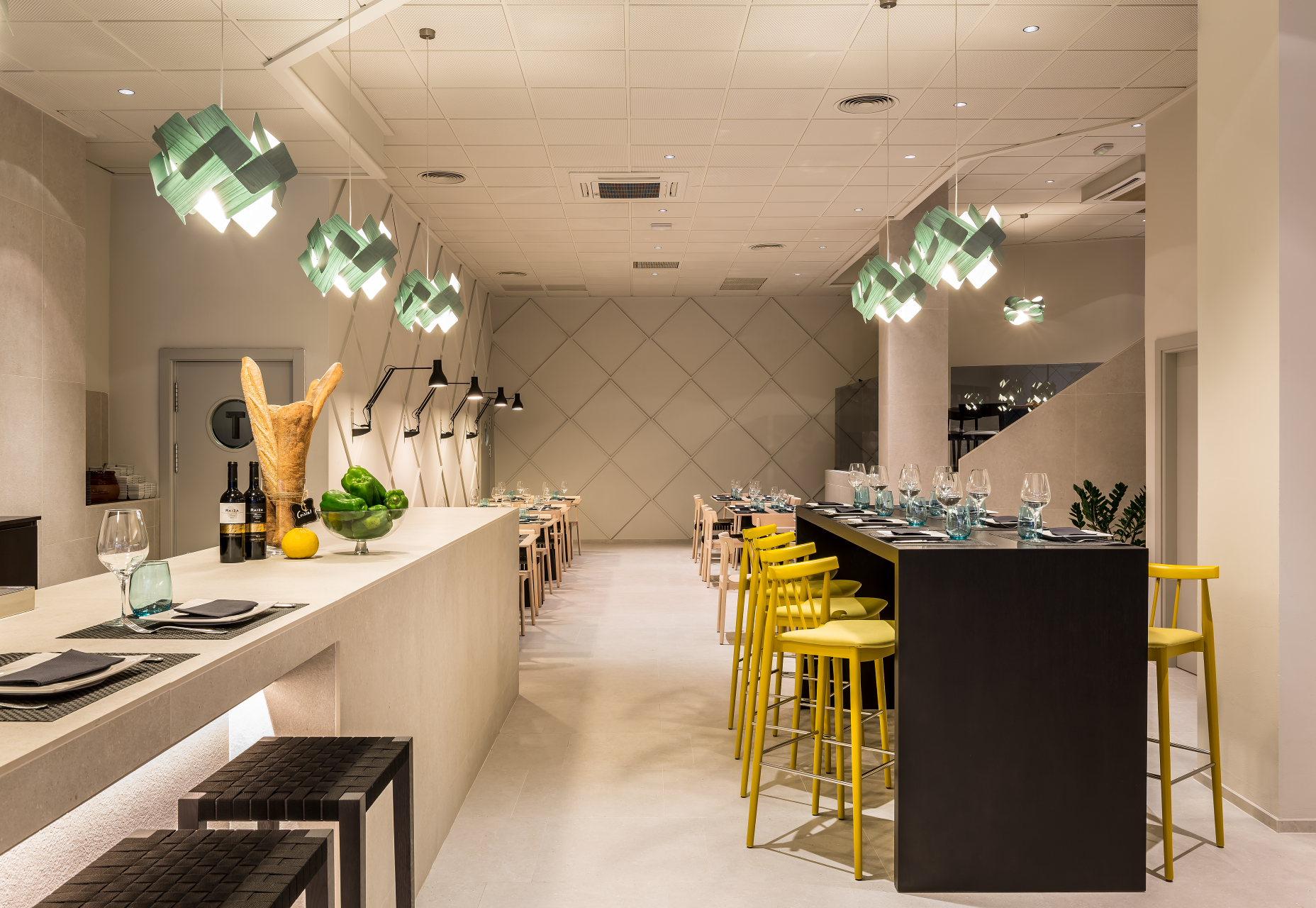 fotografia-arquitectura–interiorismo-valencia-german-cabo-estudihac-restaurante-tipics-xativa (15)