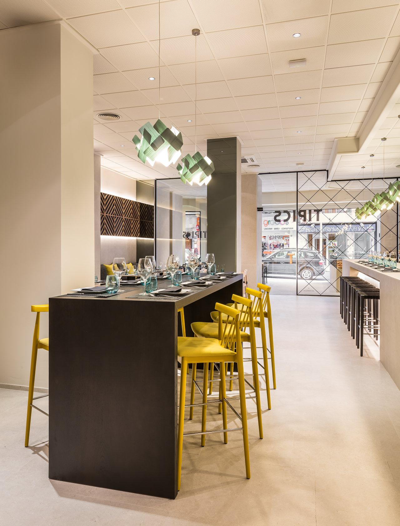 fotografia-arquitectura–interiorismo-valencia-german-cabo-estudihac-restaurante-tipics-xativa (16)