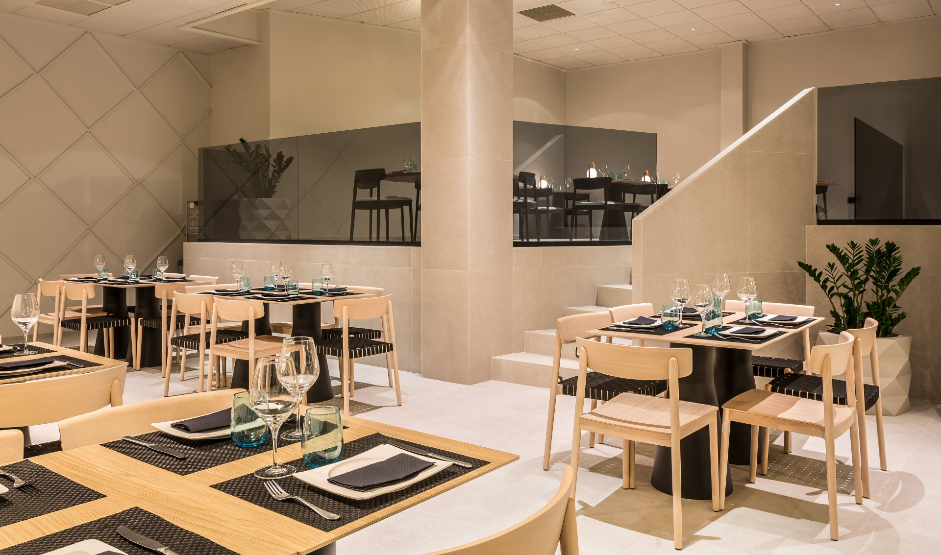 fotografia-arquitectura–interiorismo-valencia-german-cabo-estudihac-restaurante-tipics-xativa (17)