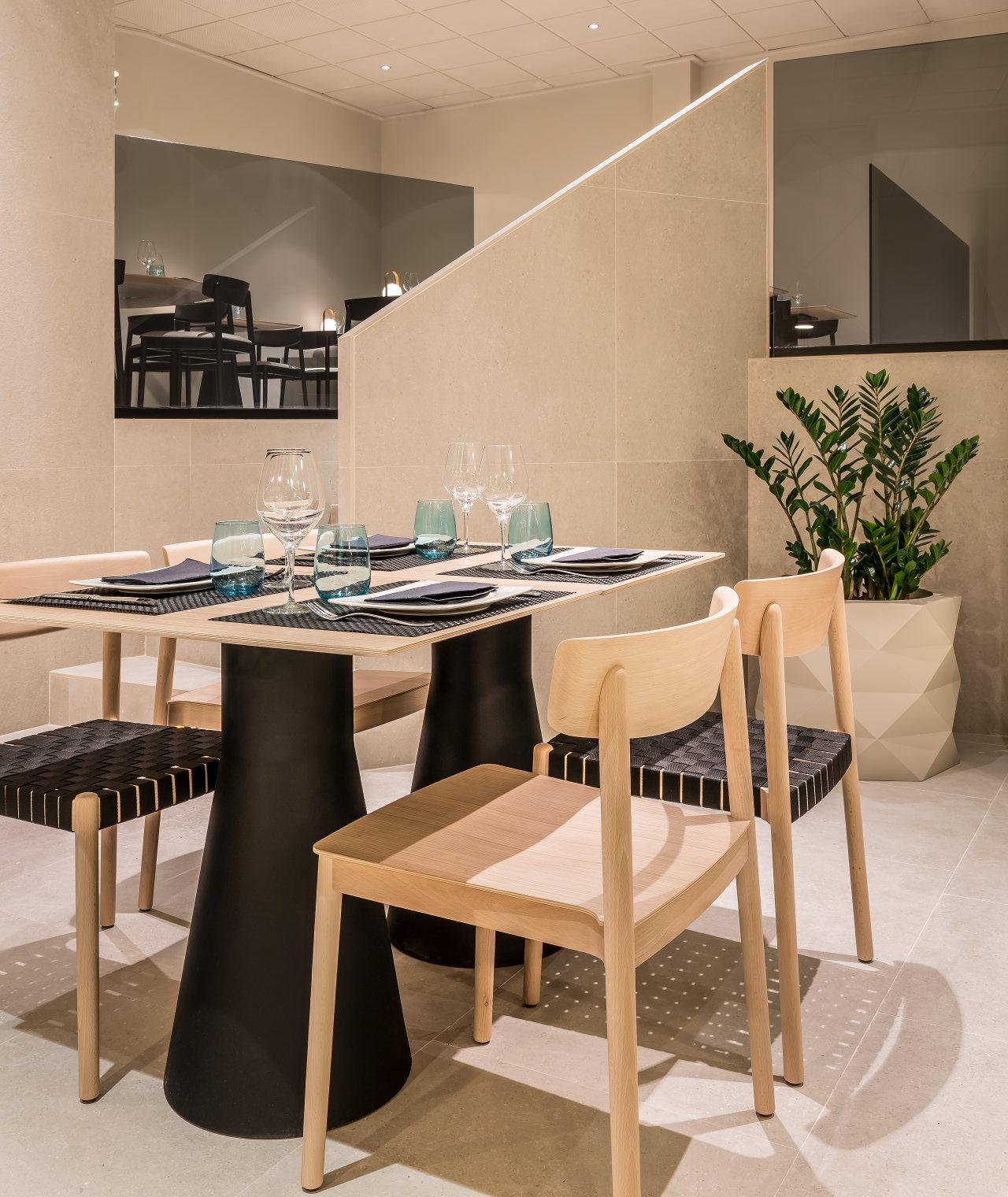 fotografia-arquitectura–interiorismo-valencia-german-cabo-estudihac-restaurante-tipics-xativa (18)