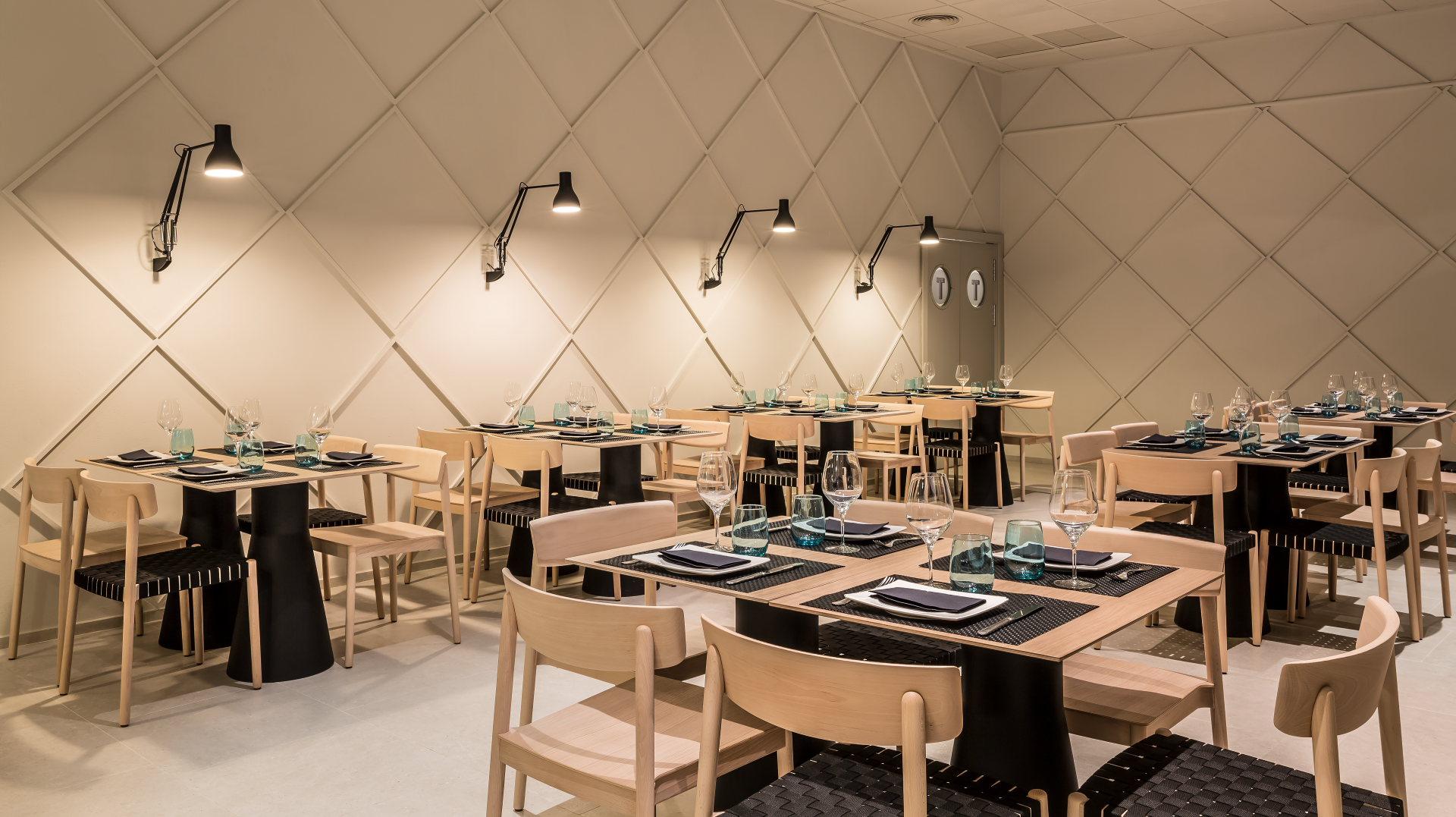 fotografia-arquitectura–interiorismo-valencia-german-cabo-estudihac-restaurante-tipics-xativa (19)
