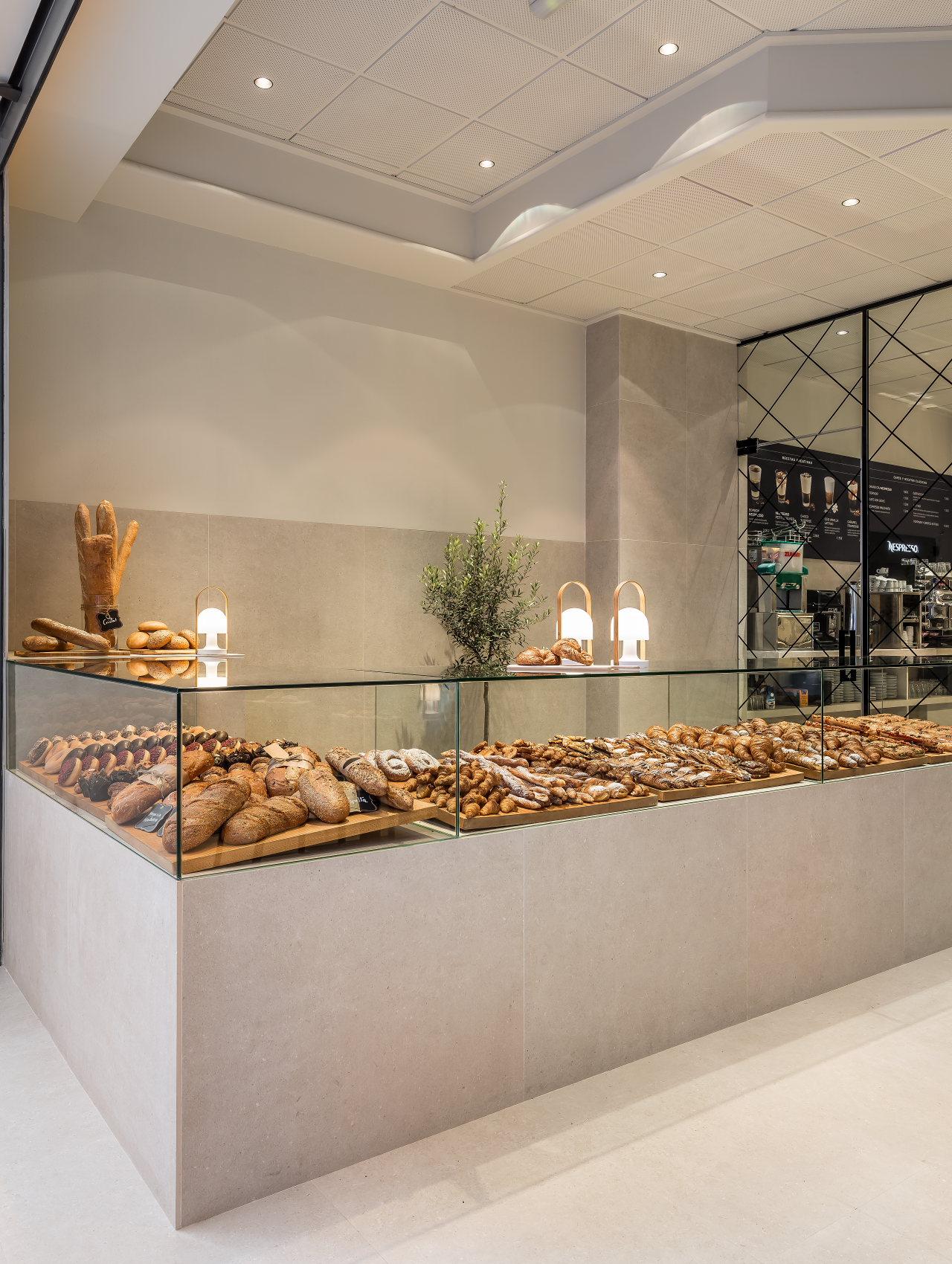 fotografia-arquitectura–interiorismo-valencia-german-cabo-estudihac-restaurante-tipics-xativa (2)