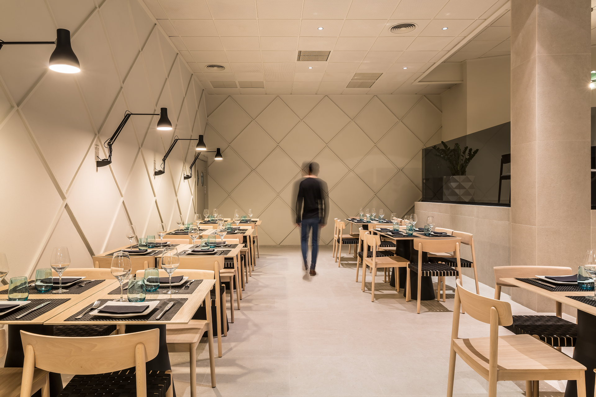 fotografia-arquitectura–interiorismo-valencia-german-cabo-estudihac-restaurante-tipics-xativa (21)