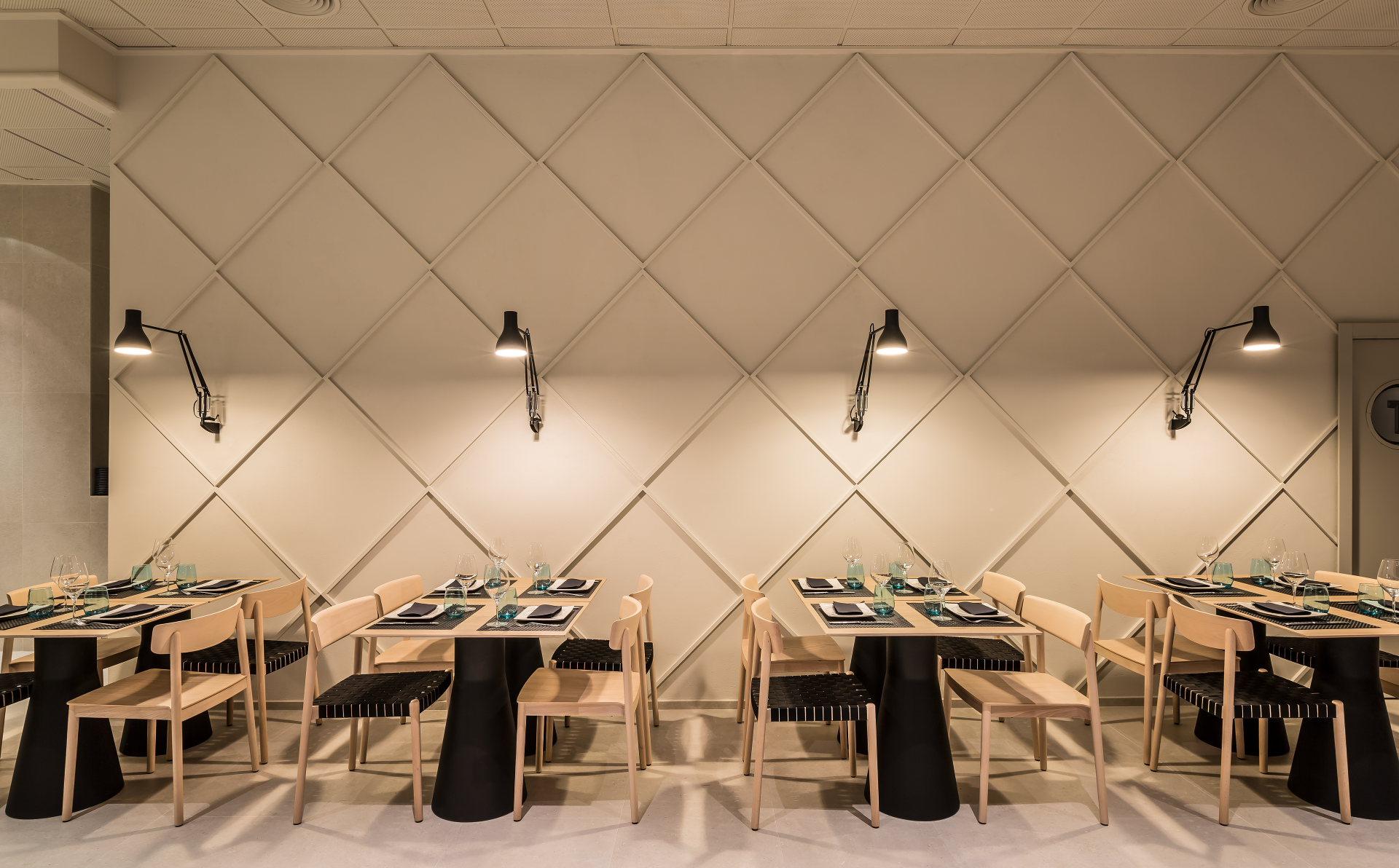 fotografia-arquitectura–interiorismo-valencia-german-cabo-estudihac-restaurante-tipics-xativa (22)