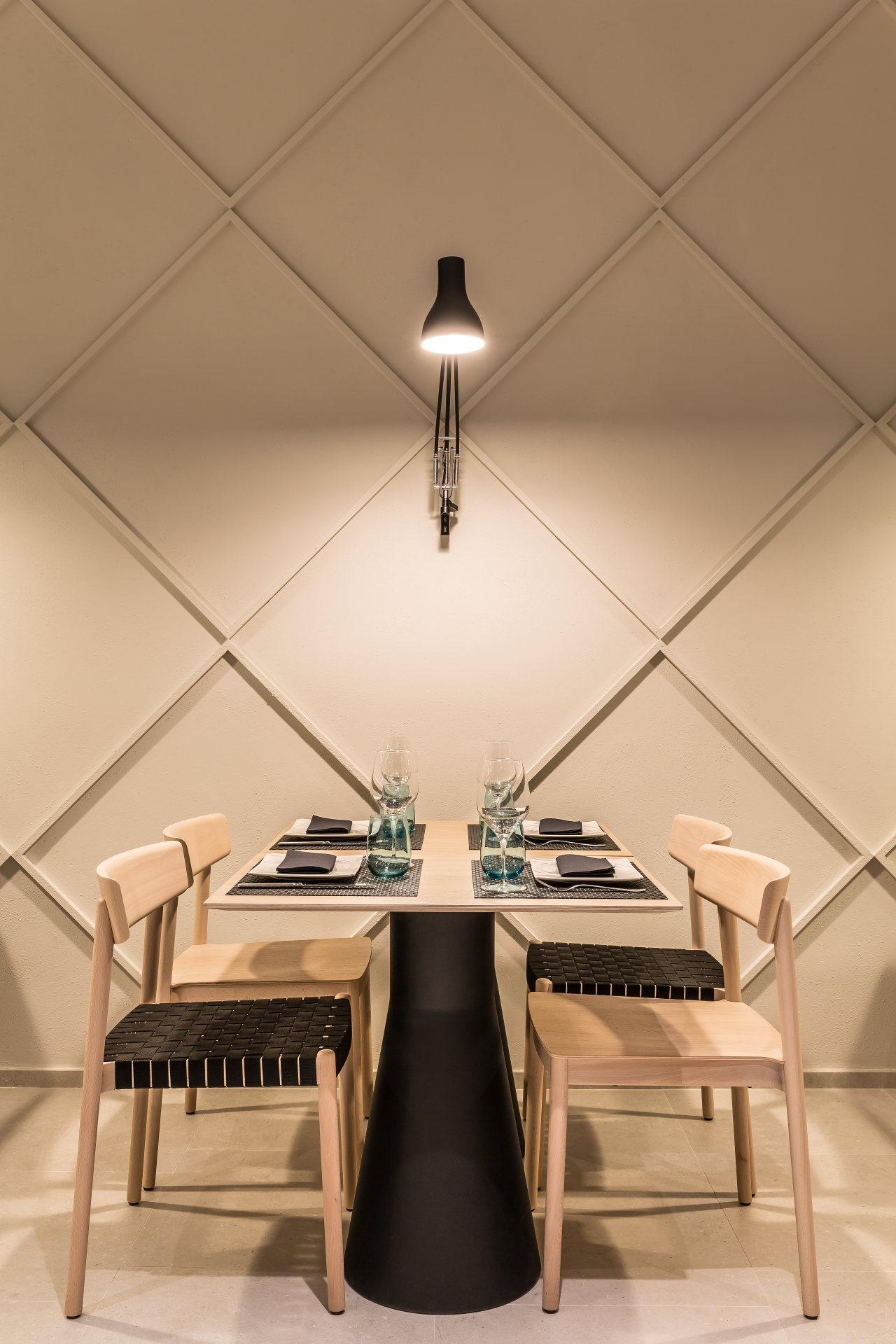 fotografia-arquitectura–interiorismo-valencia-german-cabo-estudihac-restaurante-tipics-xativa (23)