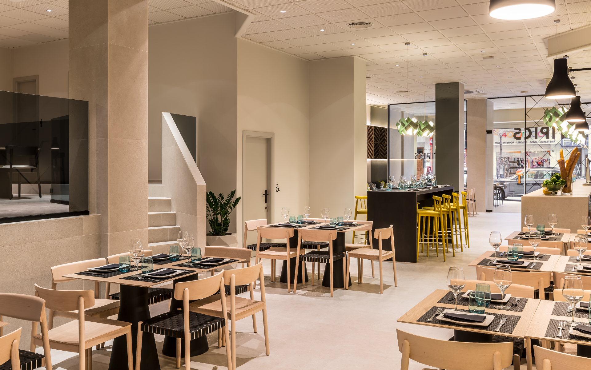 fotografia-arquitectura–interiorismo-valencia-german-cabo-estudihac-restaurante-tipics-xativa (24)