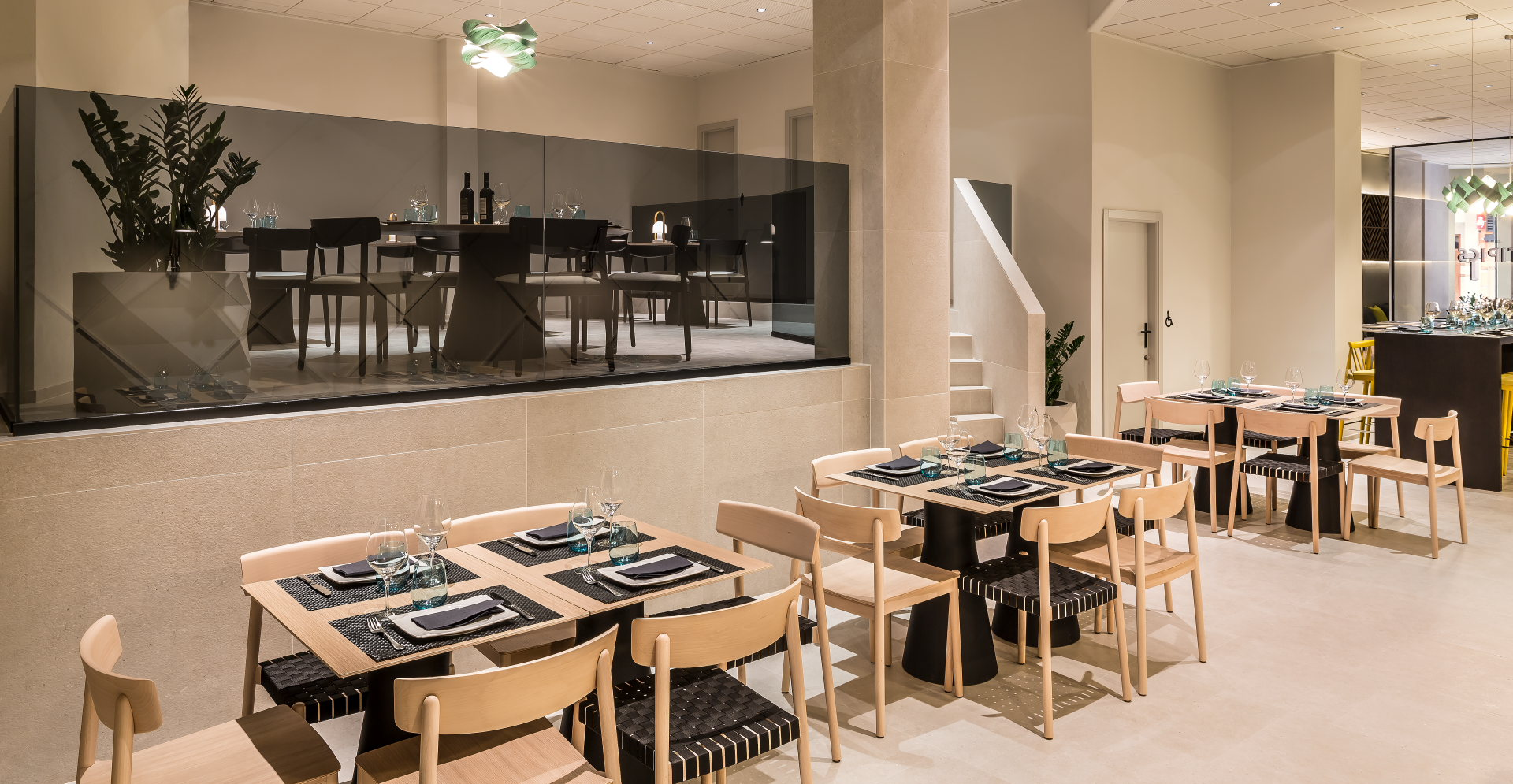 fotografia-arquitectura–interiorismo-valencia-german-cabo-estudihac-restaurante-tipics-xativa (25)