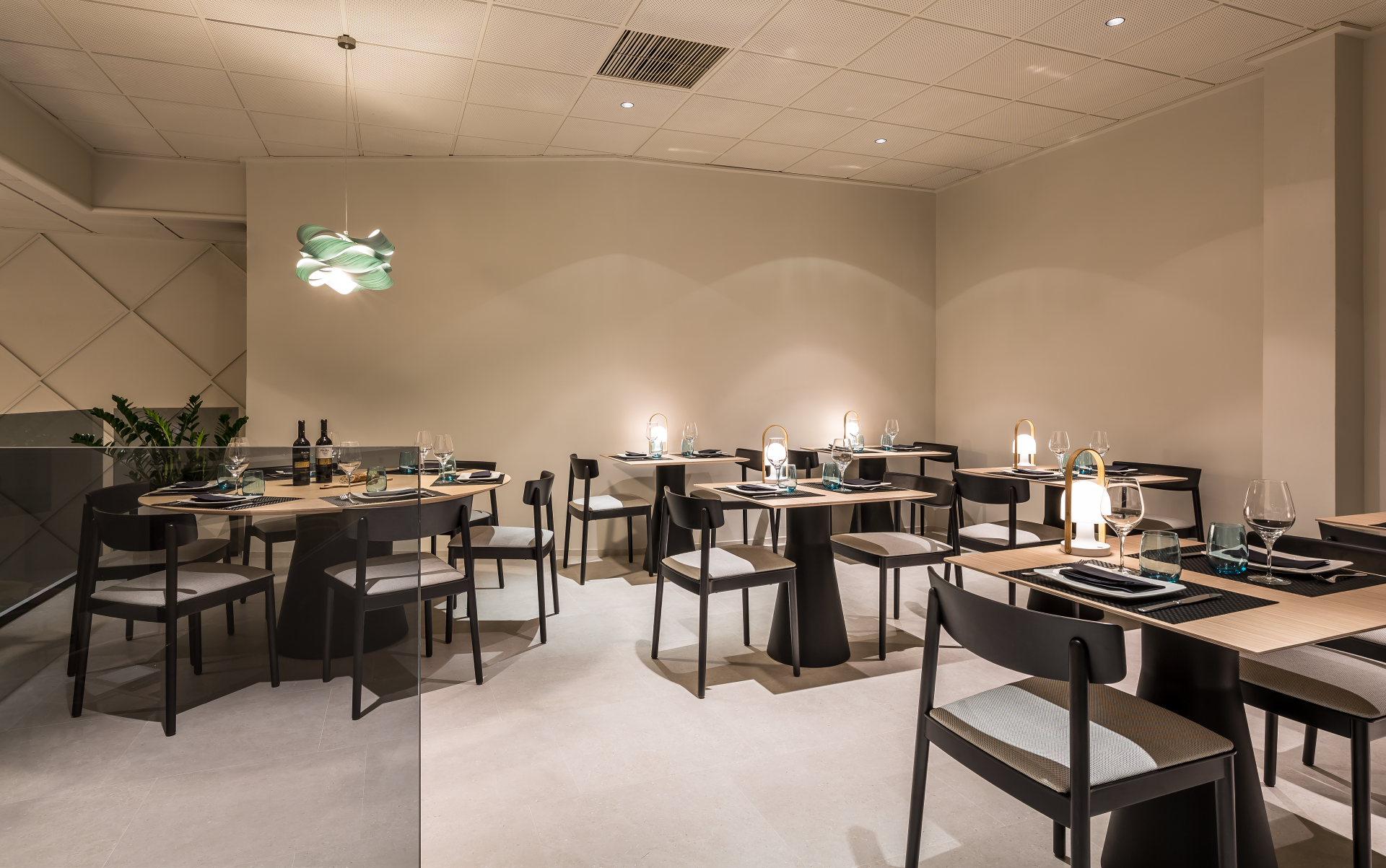 fotografia-arquitectura–interiorismo-valencia-german-cabo-estudihac-restaurante-tipics-xativa (26)