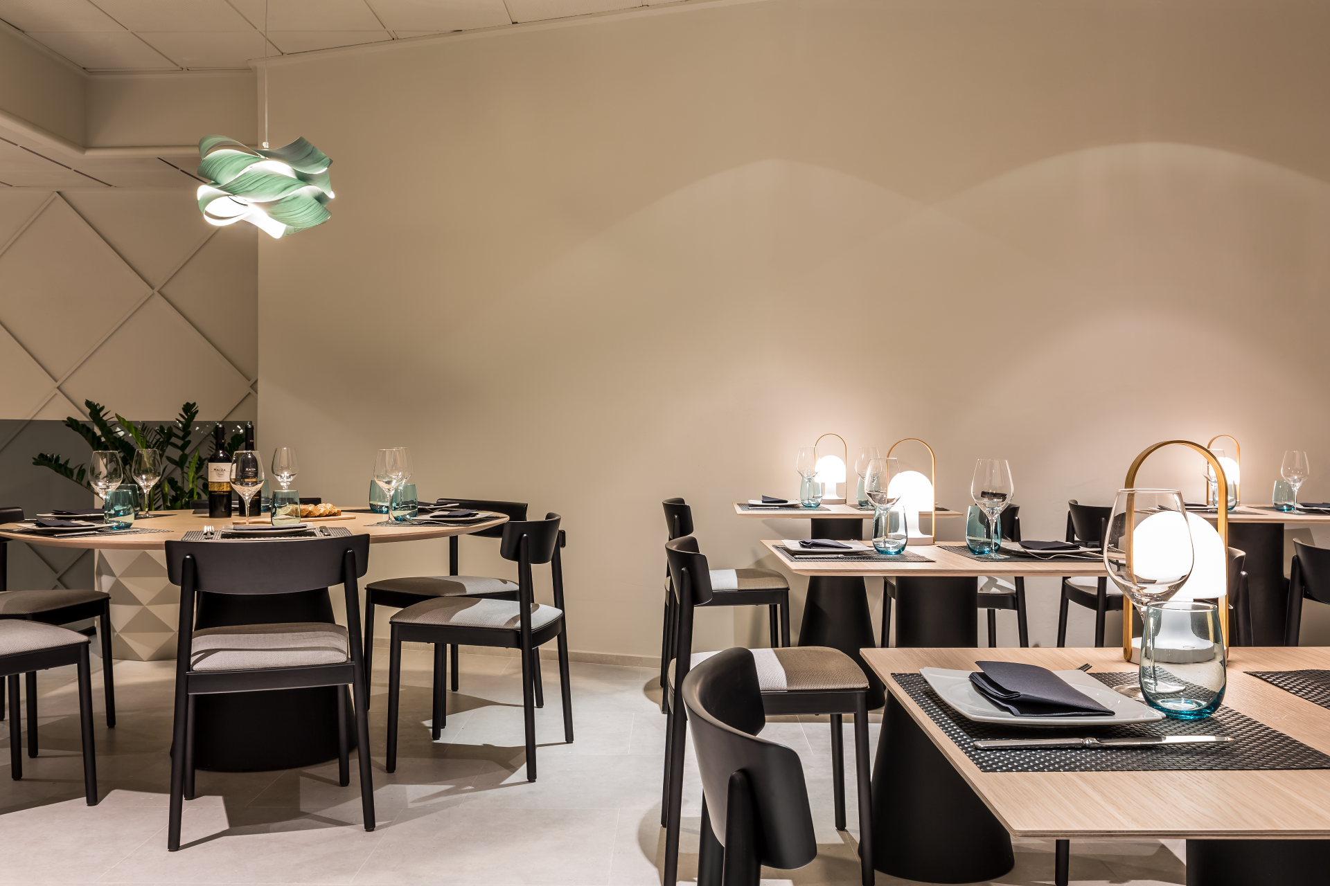 fotografia-arquitectura–interiorismo-valencia-german-cabo-estudihac-restaurante-tipics-xativa (27)