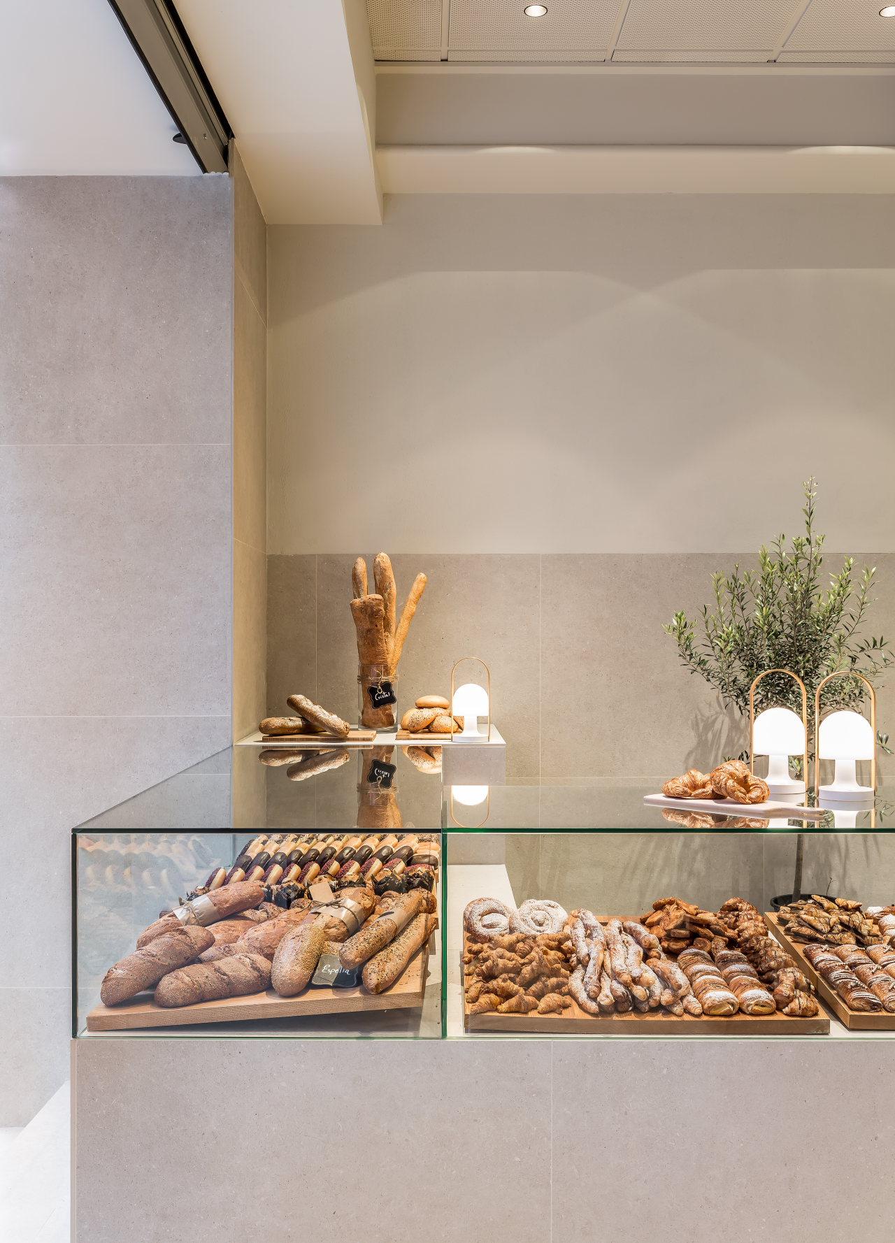 fotografia-arquitectura–interiorismo-valencia-german-cabo-estudihac-restaurante-tipics-xativa (3)