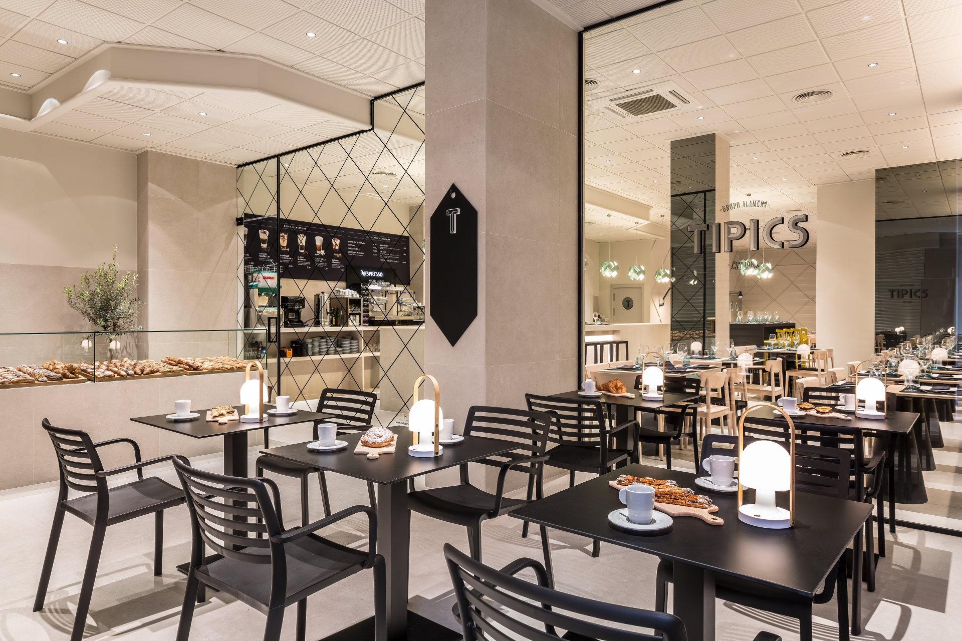 fotografia-arquitectura–interiorismo-valencia-german-cabo-estudihac-restaurante-tipics-xativa (4)