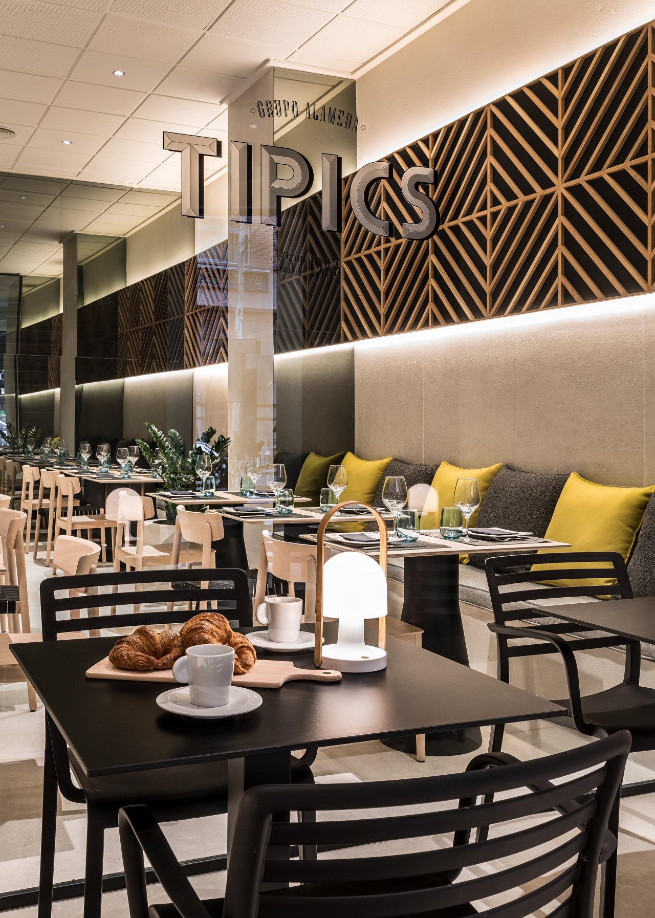 fotografia-arquitectura–interiorismo-valencia-german-cabo-estudihac-restaurante-tipics-xativa (5)