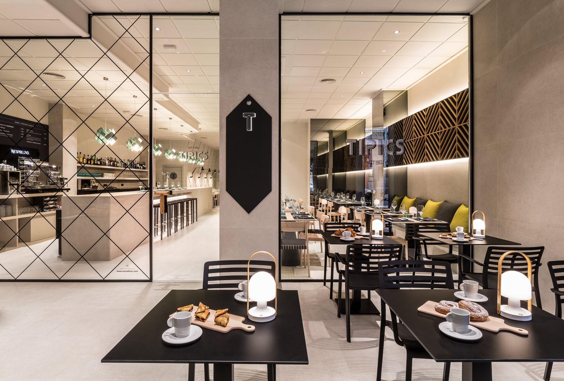 fotografia-arquitectura–interiorismo-valencia-german-cabo-estudihac-restaurante-tipics-xativa (6)