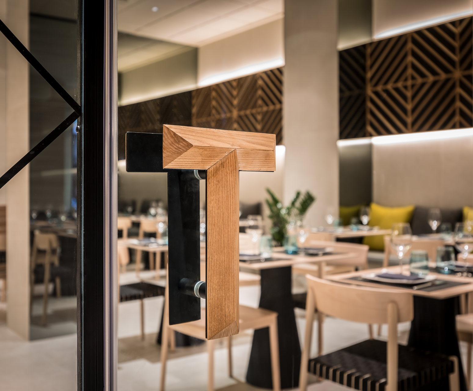 fotografia-arquitectura–interiorismo-valencia-german-cabo-estudihac-restaurante-tipics-xativa (7)