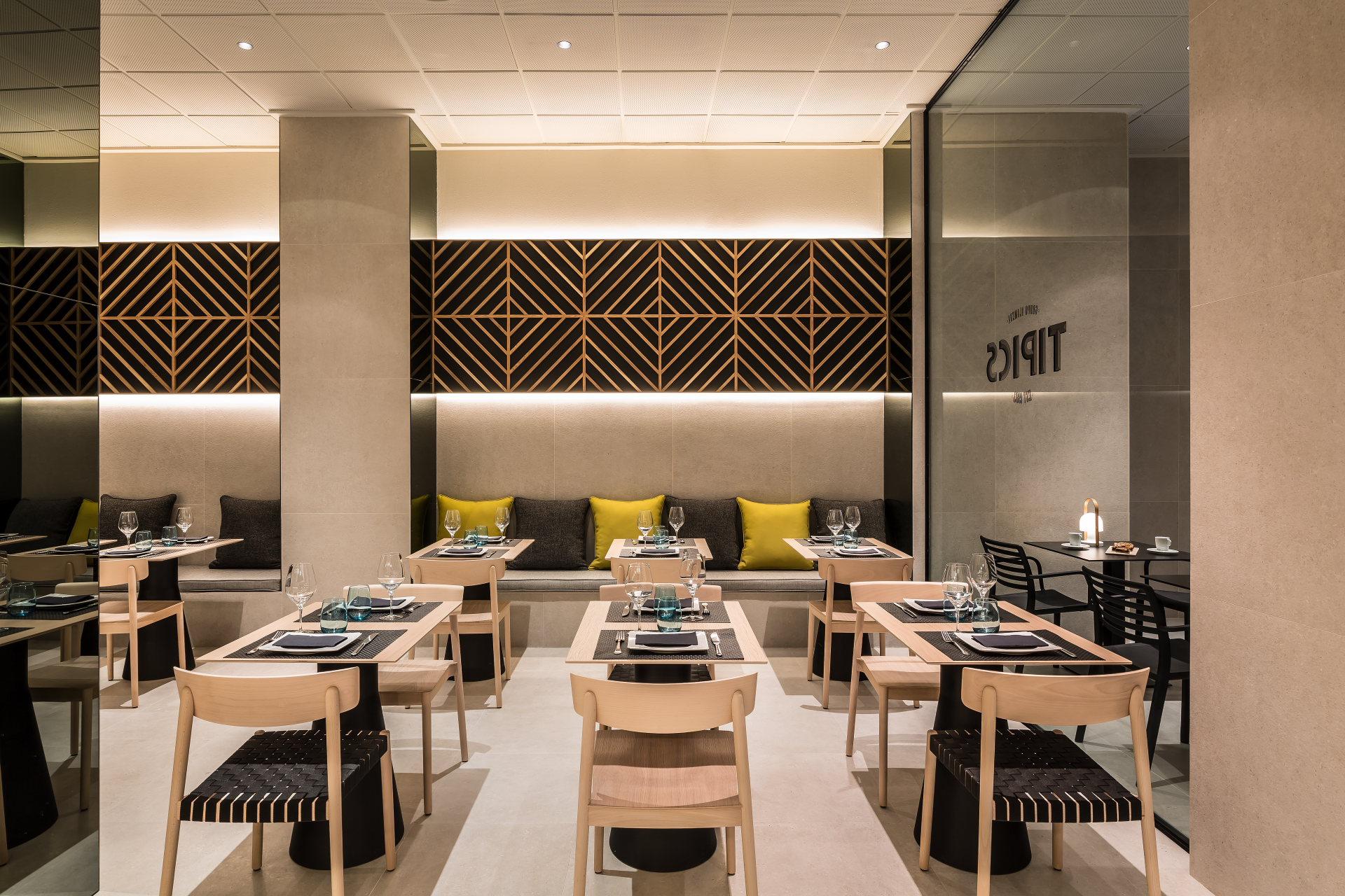 fotografia-arquitectura–interiorismo-valencia-german-cabo-estudihac-restaurante-tipics-xativa (8)