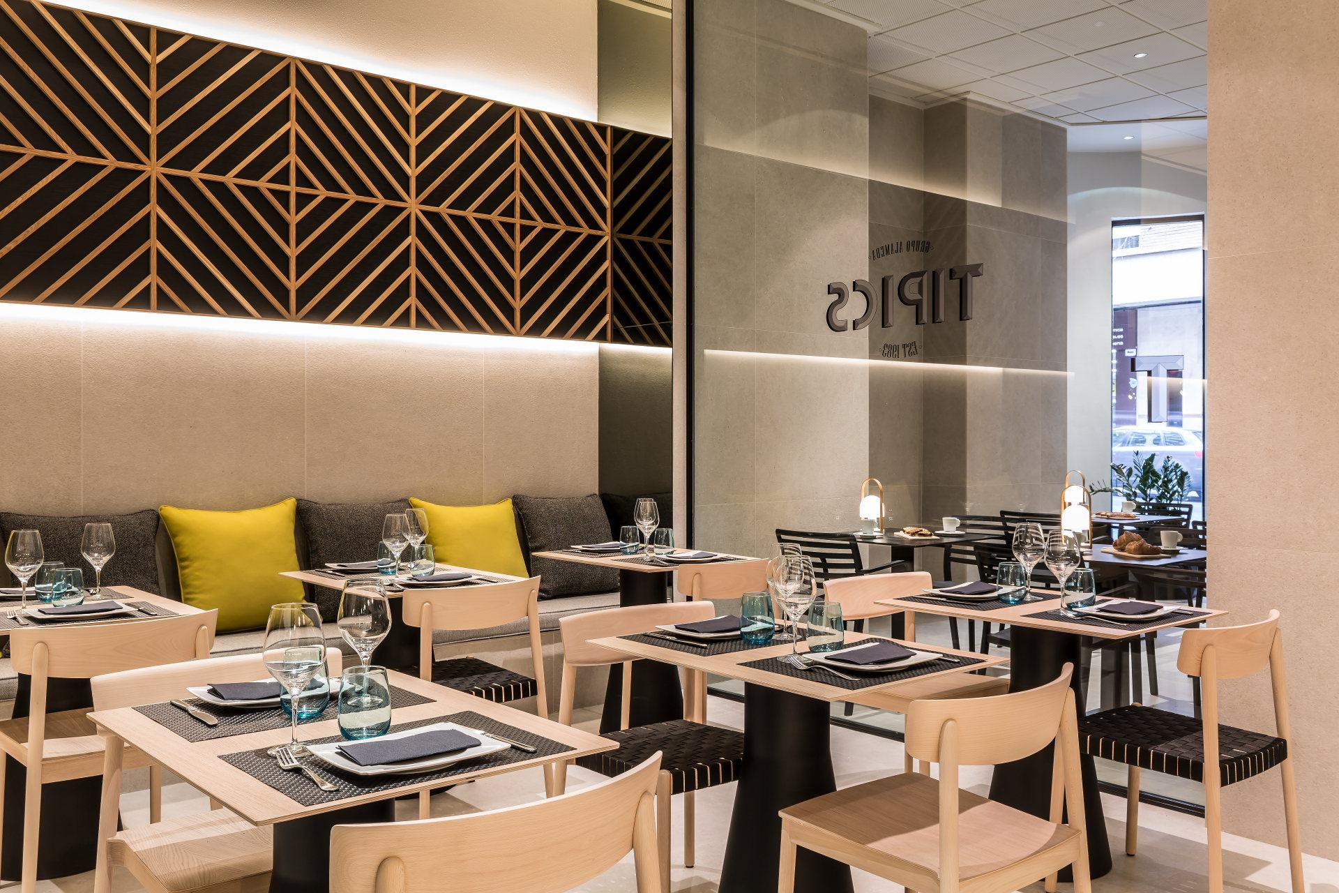 fotografia-arquitectura–interiorismo-valencia-german-cabo-estudihac-restaurante-tipics-xativa (9)