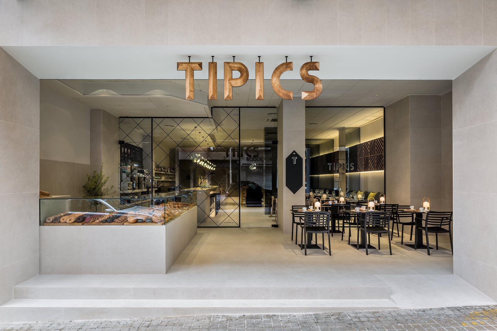 fotografia-arquitectura--interiorismo-valencia-german-cabo-estudihac-restaurante-tipics-xativa (x)_portada