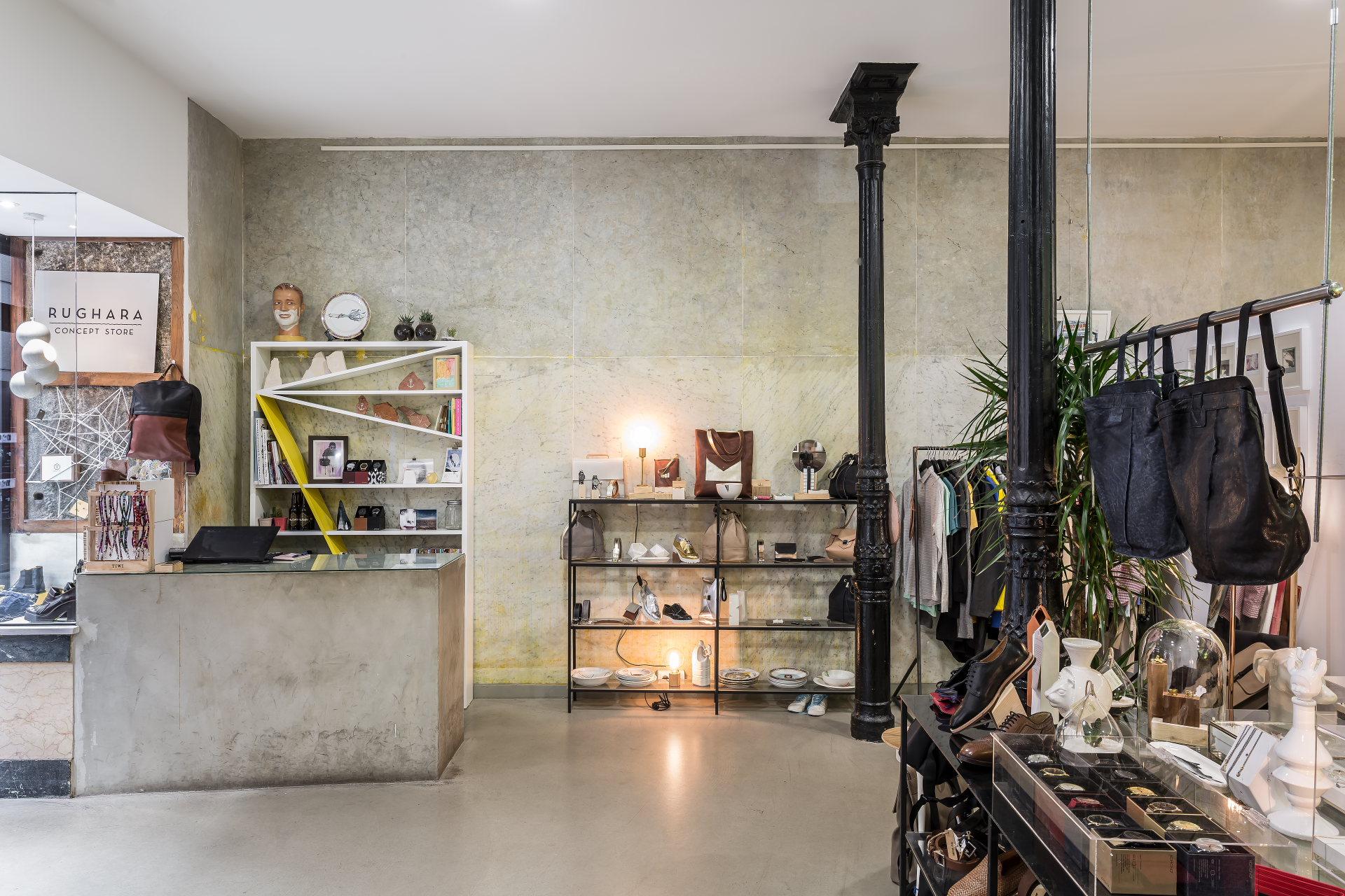 fotografia-arquitectura-interiorismo-valencia-german-cabo-viraje-casa-quiroga-madrid (10)