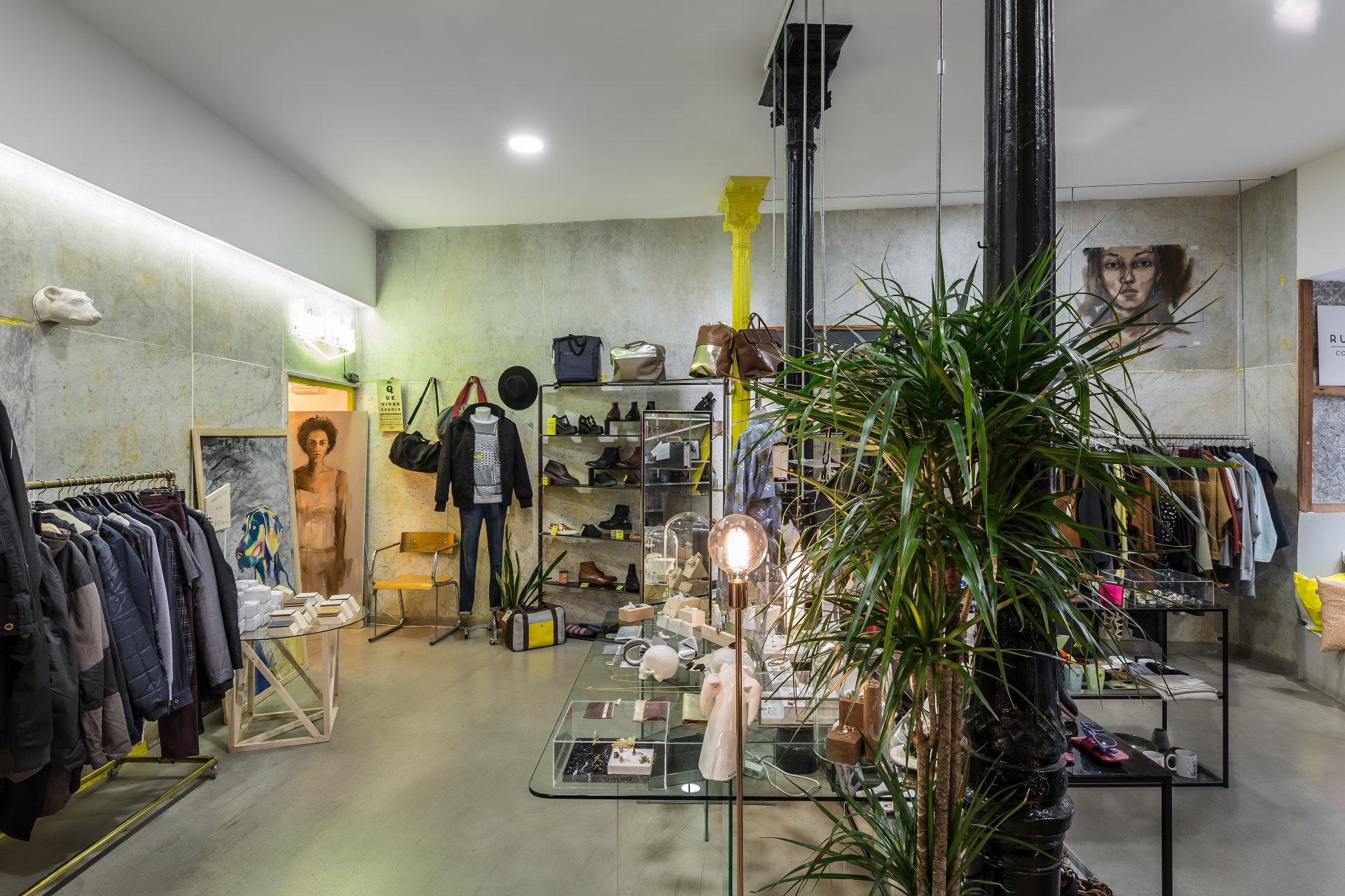 fotografia-arquitectura-interiorismo-valencia-german-cabo-viraje-casa-quiroga-madrid (11)