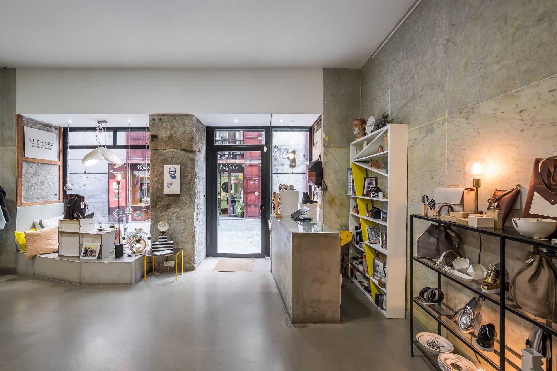 fotografia-arquitectura-interiorismo-valencia-german-cabo-viraje-casa-quiroga-madrid (4)