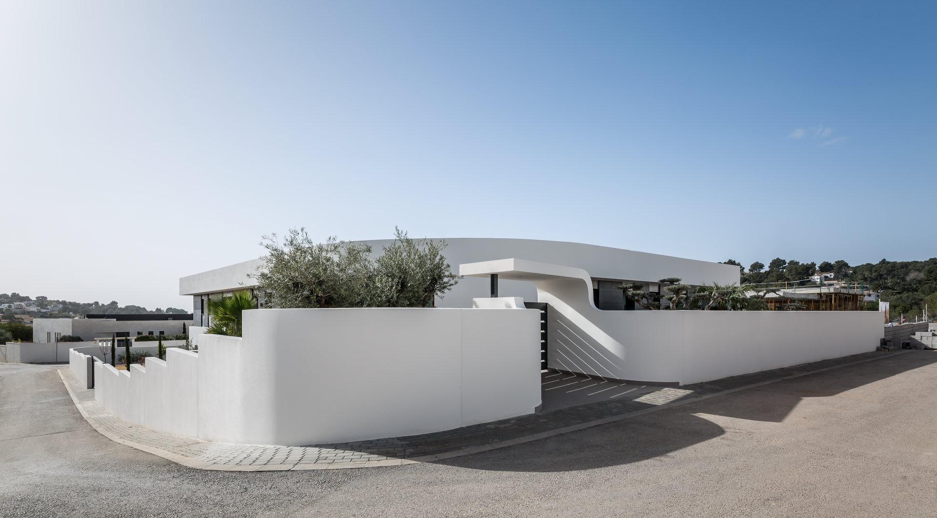 fotografia-arquitectura-valencia-alicante-moraira-german-cabo-pascual-giner (1)