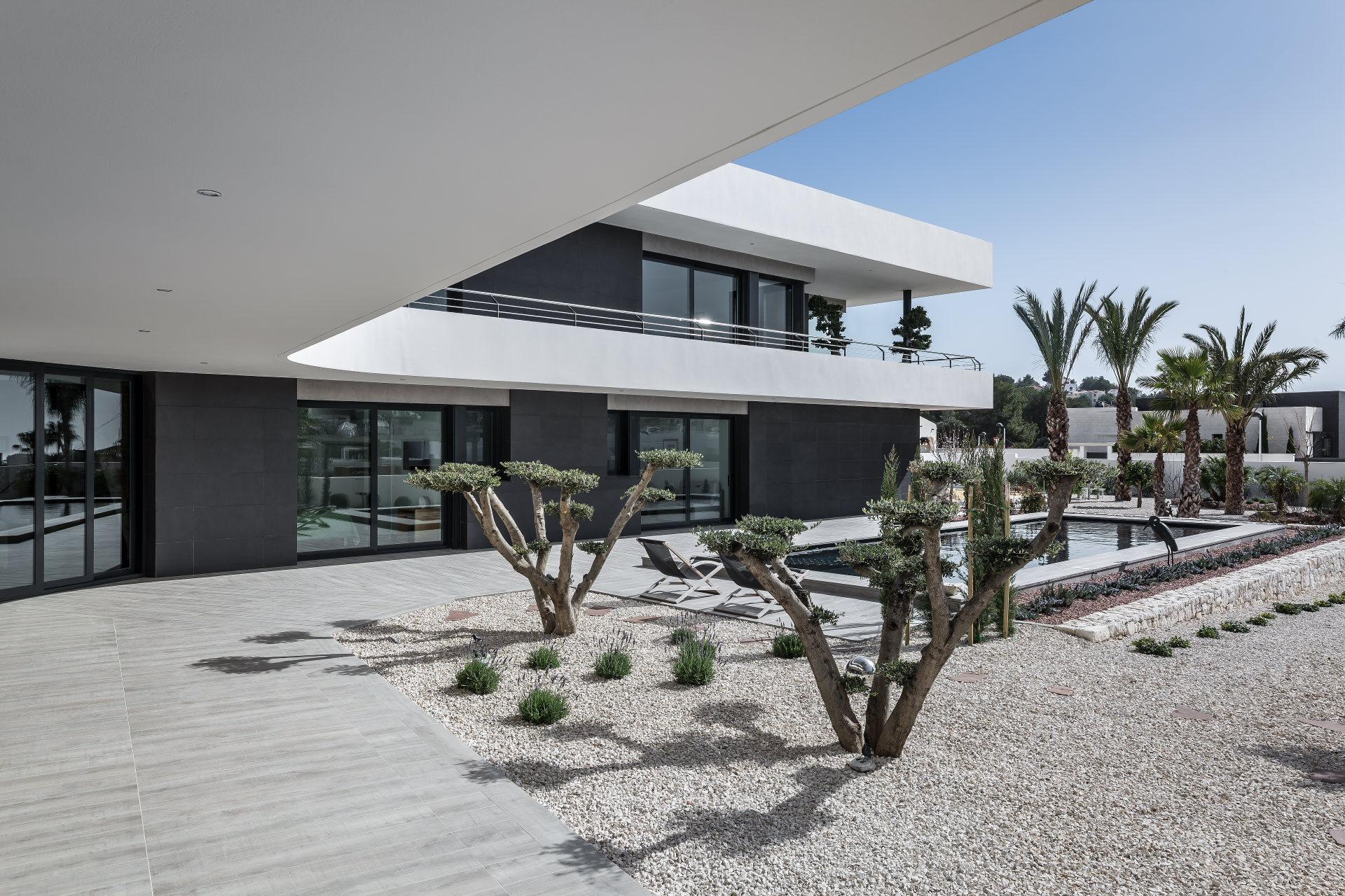 fotografia-arquitectura-valencia-alicante-moraira-german-cabo-pascual-giner (10)
