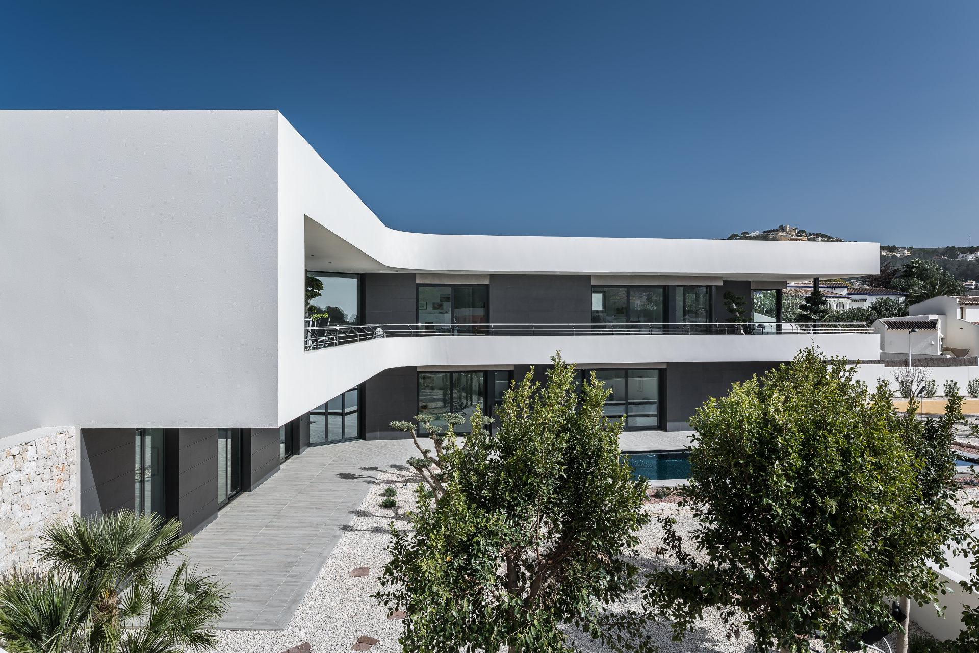 fotografia-arquitectura-valencia-alicante-moraira-german-cabo-pascual-giner (11)