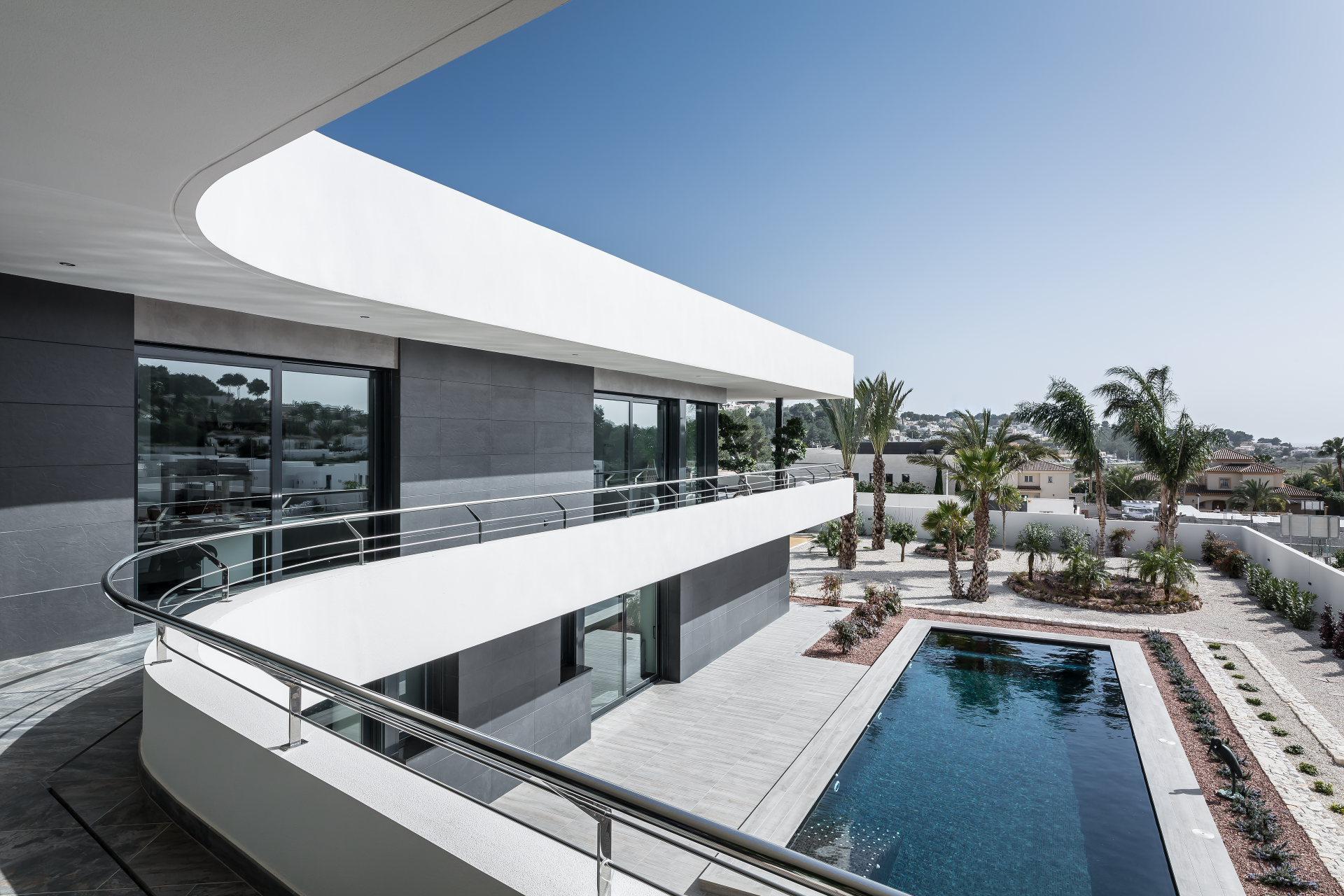 fotografia-arquitectura-valencia-alicante-moraira-german-cabo-pascual-giner (12)