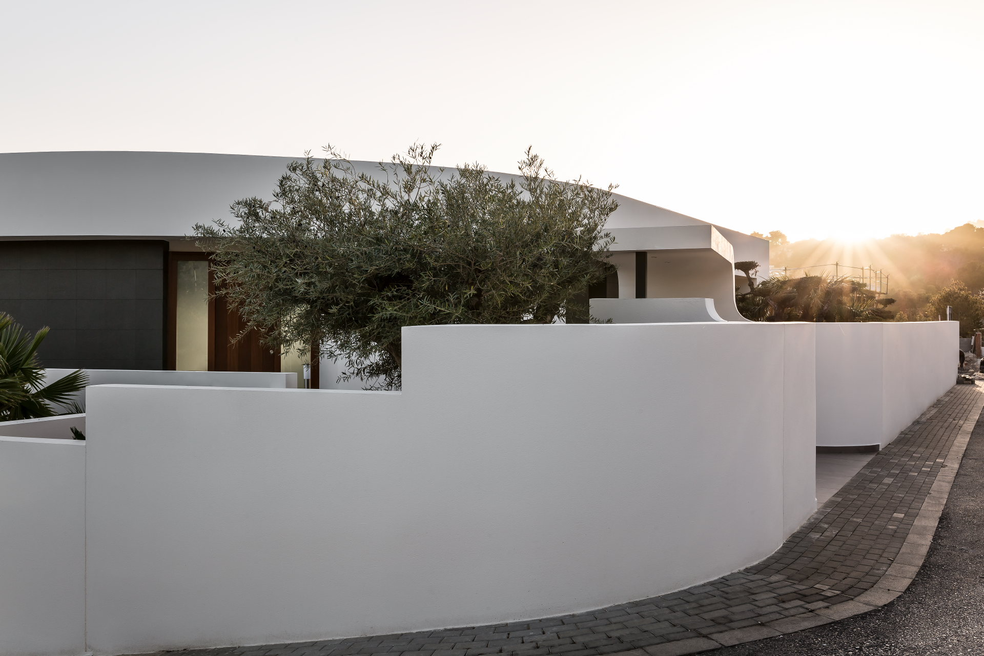 fotografia-arquitectura-valencia-alicante-moraira-german-cabo-pascual-giner (13)