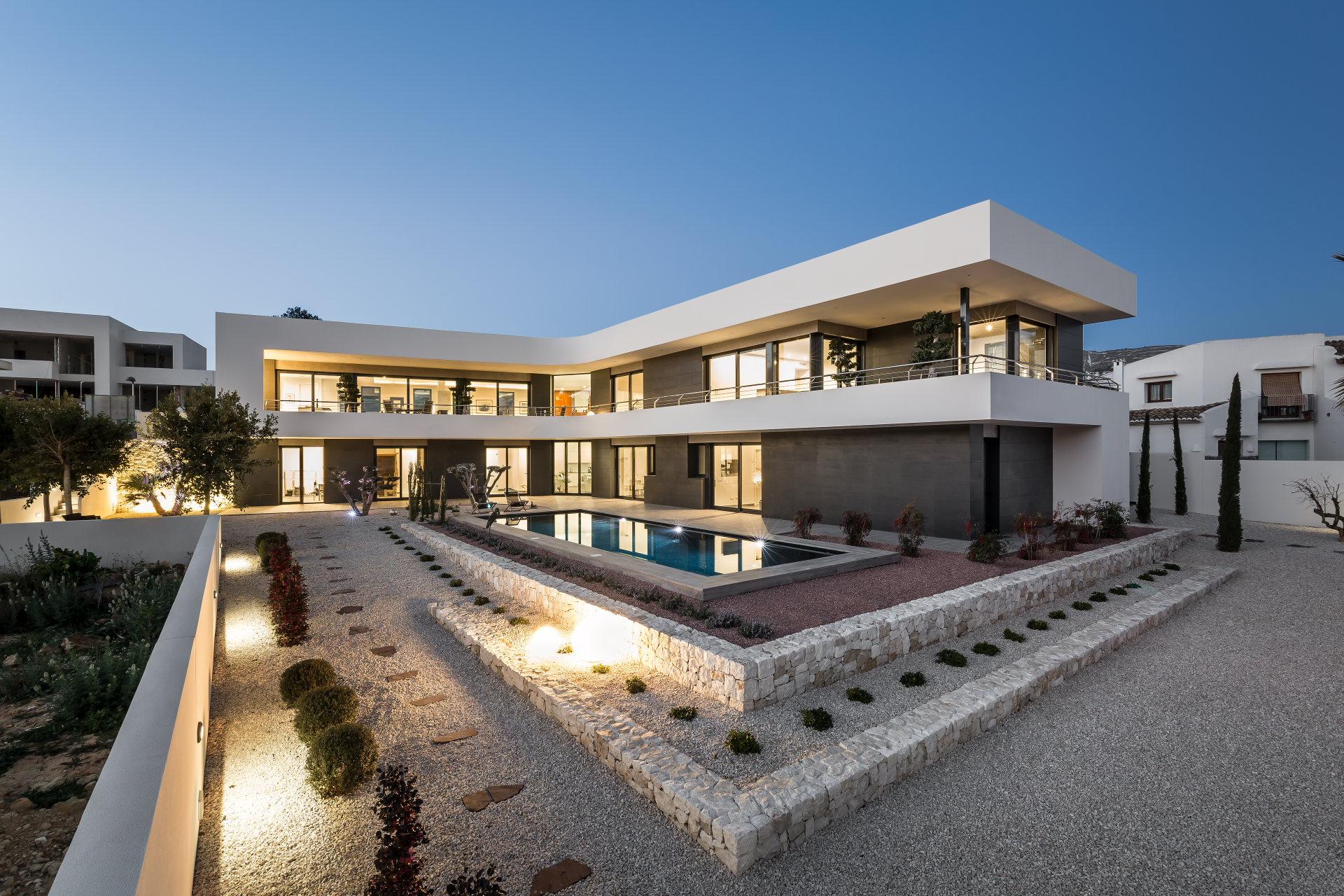 fotografia-arquitectura-valencia-alicante-moraira-german-cabo-pascual-giner (14)