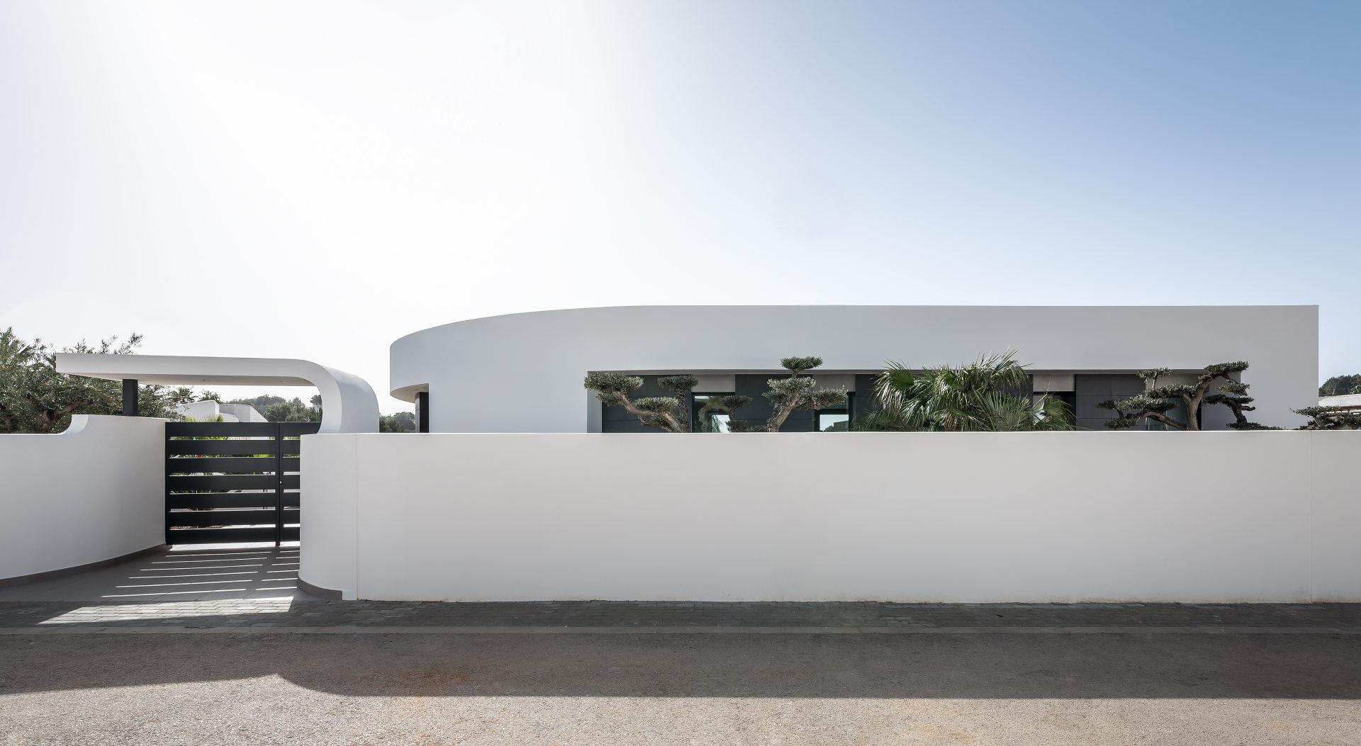 fotografia-arquitectura-valencia-alicante-moraira-german-cabo-pascual-giner (2)