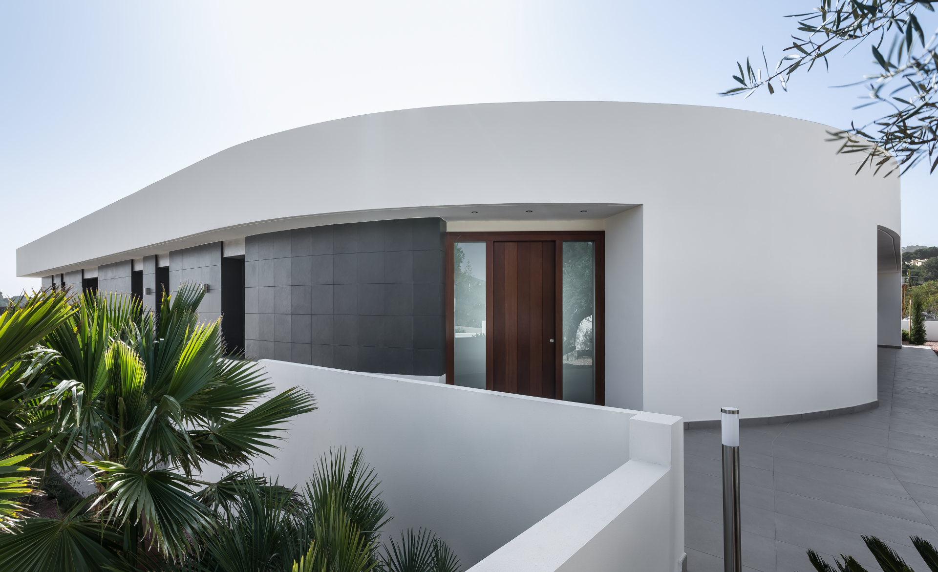fotografia-arquitectura-valencia-alicante-moraira-german-cabo-pascual-giner (3)