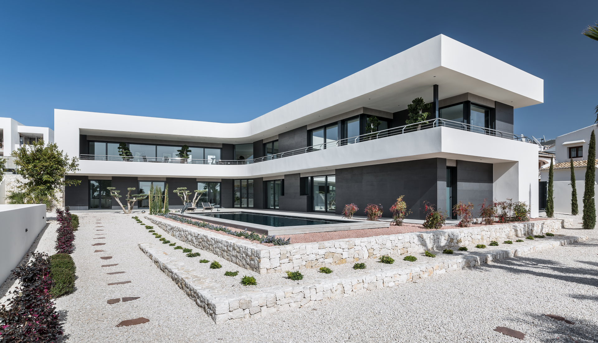 fotografia-arquitectura-valencia-alicante-moraira-german-cabo-pascual-giner (4)