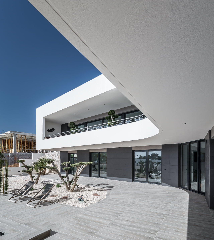 fotografia-arquitectura-valencia-alicante-moraira-german-cabo-pascual-giner (8)