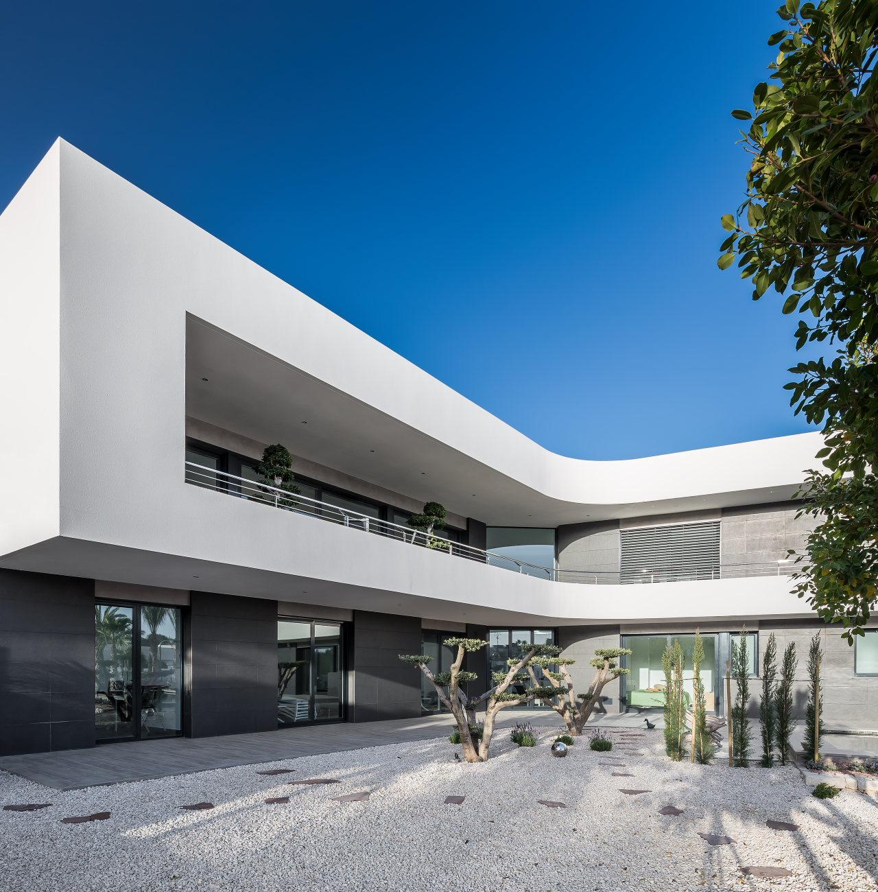 fotografia-arquitectura-valencia-alicante-moraira-german-cabo-pascual-giner (9)