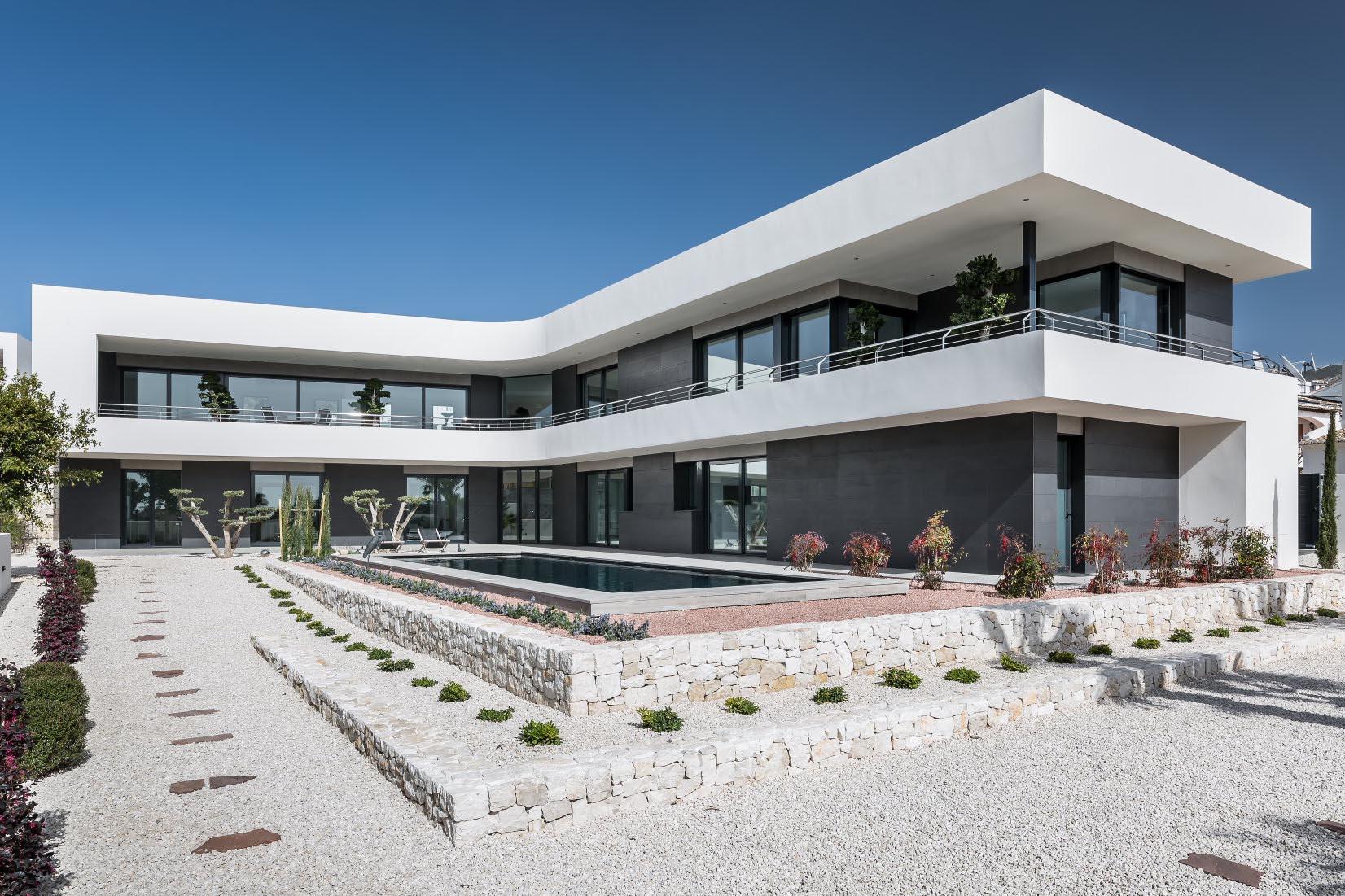 fotografia-arquitectura-valencia-alicante-moraira-german-cabo-pascual-giner (x)_portada