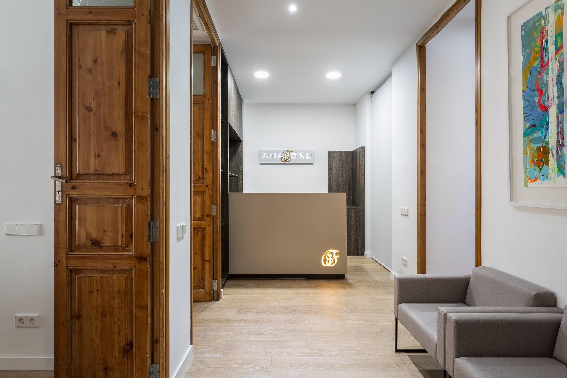 fotografia-arquitectura-valencia-german-cabo-d'estudio-despacho-oficinas-anaford-abogados (2)