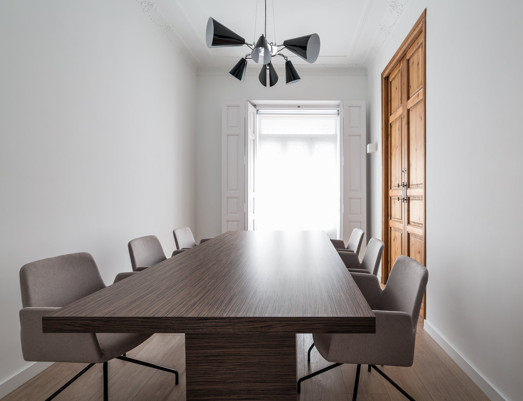 fotografia-arquitectura-valencia-german-cabo-d'estudio-despacho-oficinas-anaford-abogados (3)