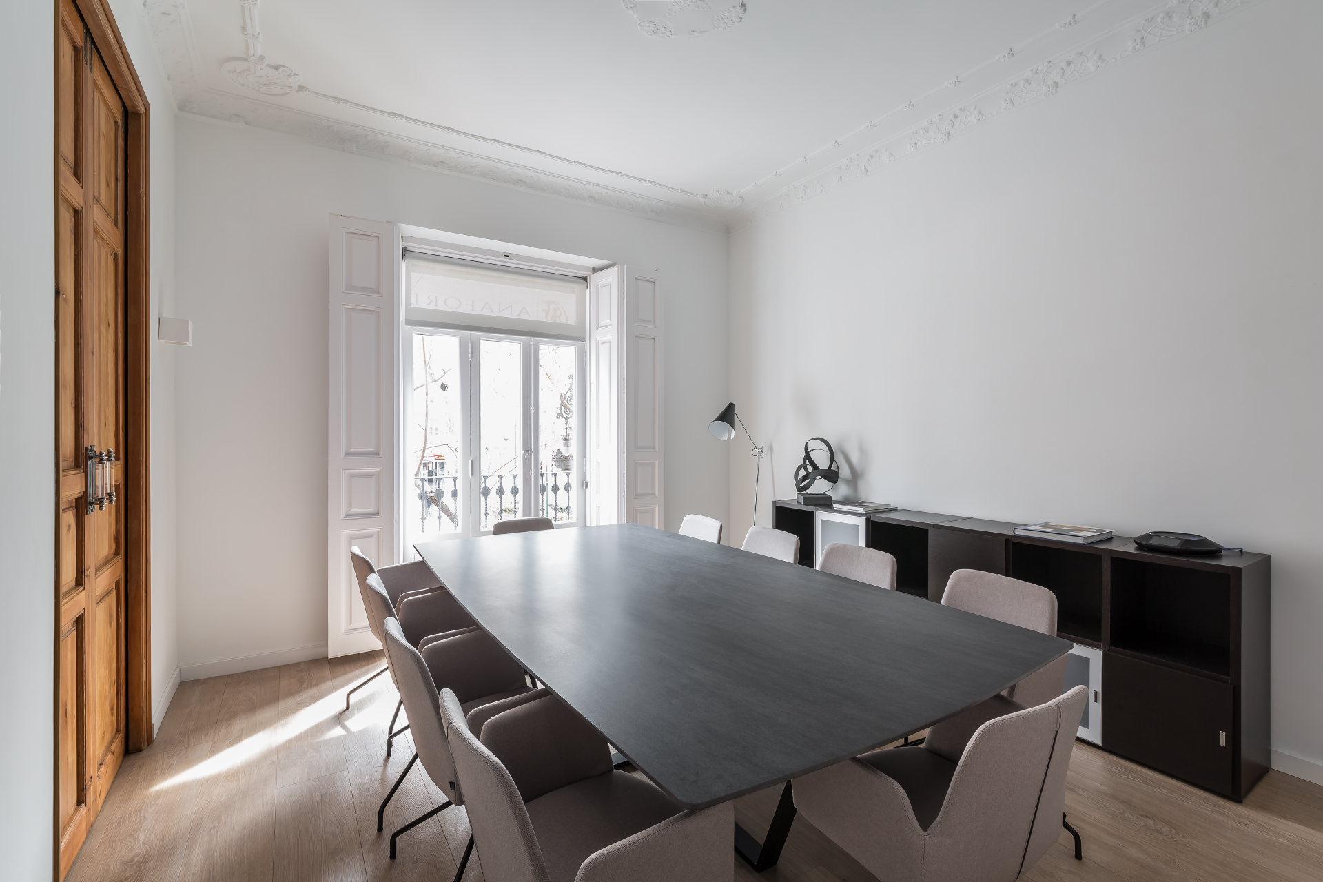 fotografia-arquitectura-valencia-german-cabo-d'estudio-despacho-oficinas-anaford-abogados (4)